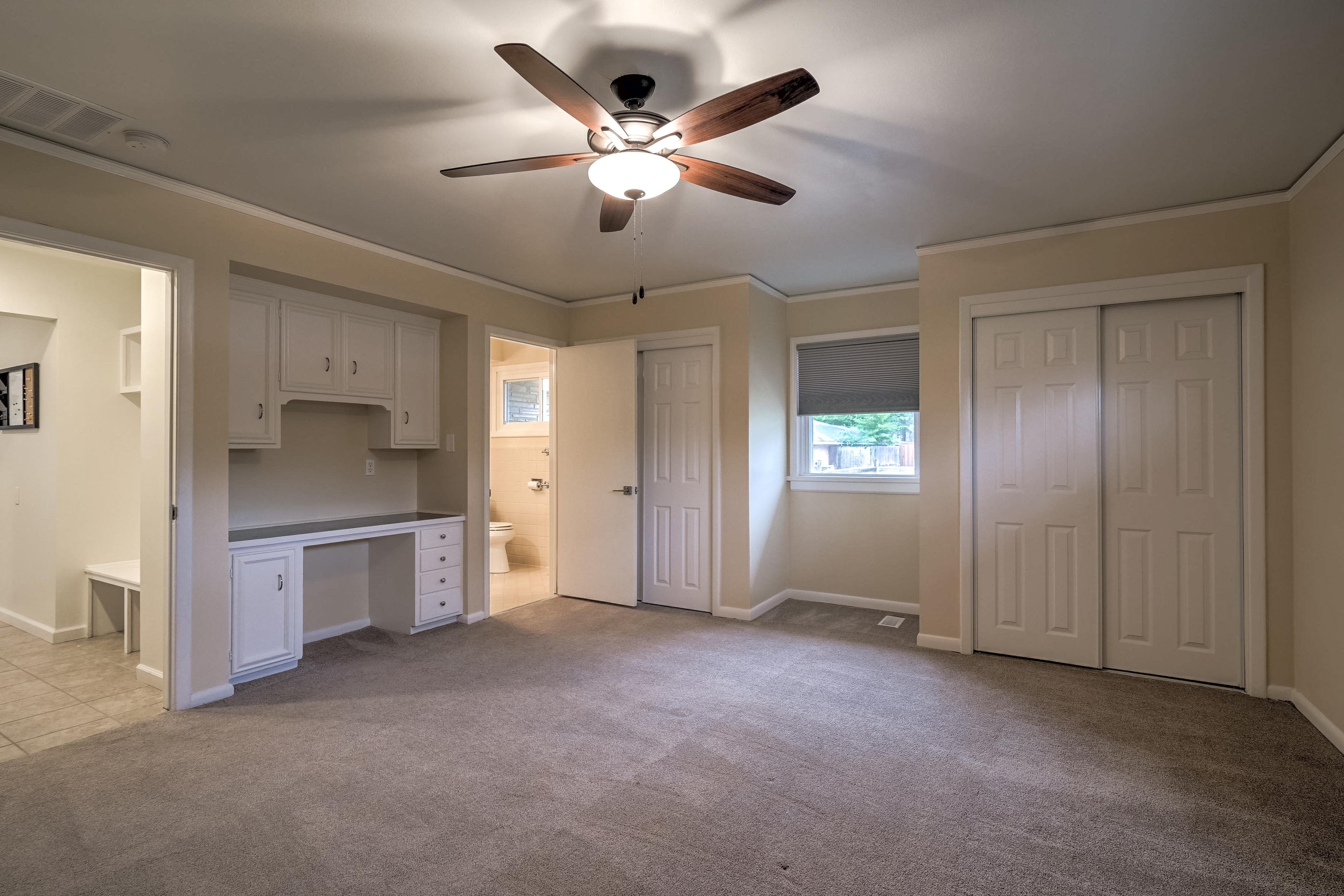 4048 S Birmingham Avenue Property Photo 22
