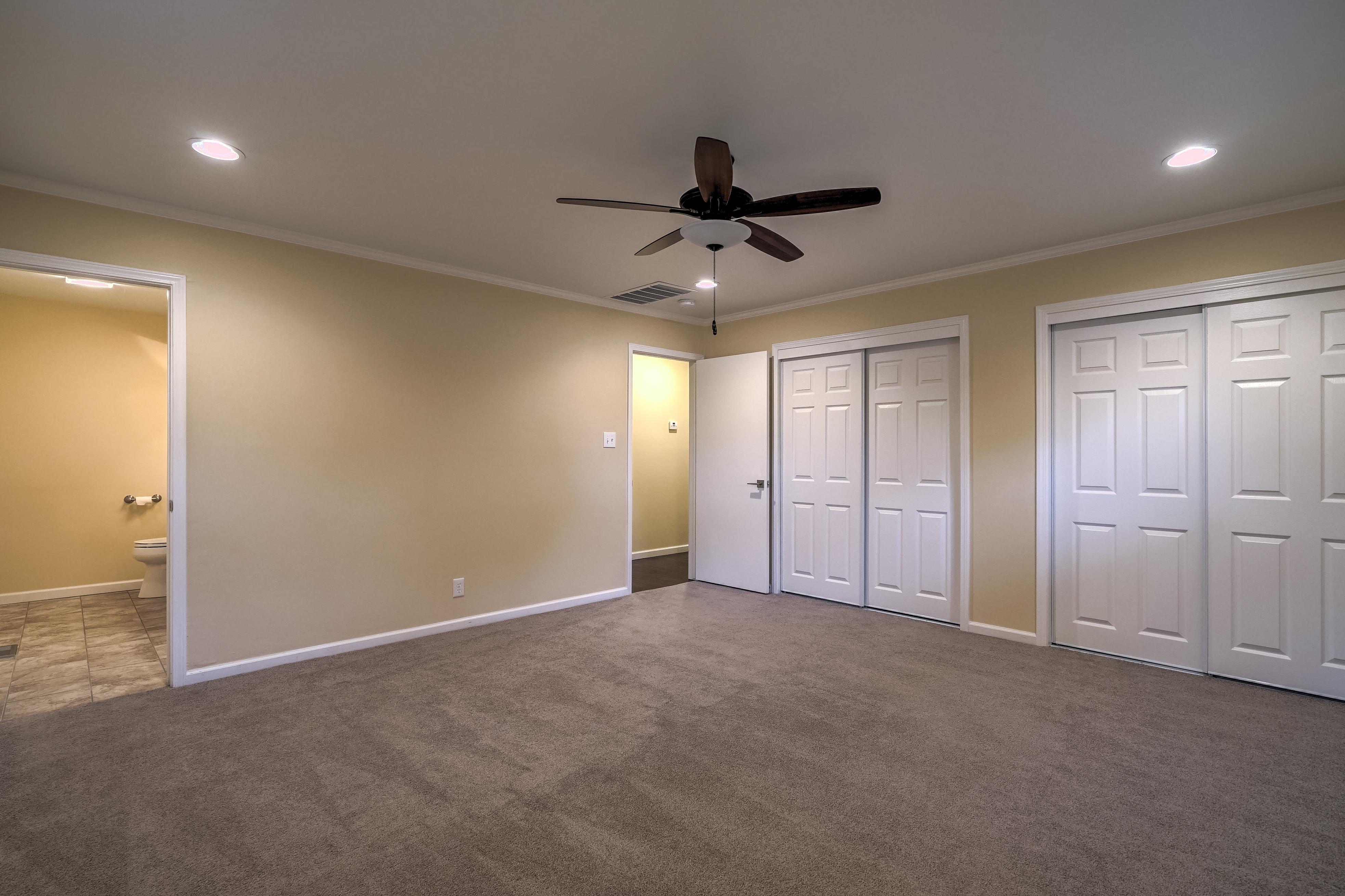 4048 S Birmingham Avenue Property Photo 19