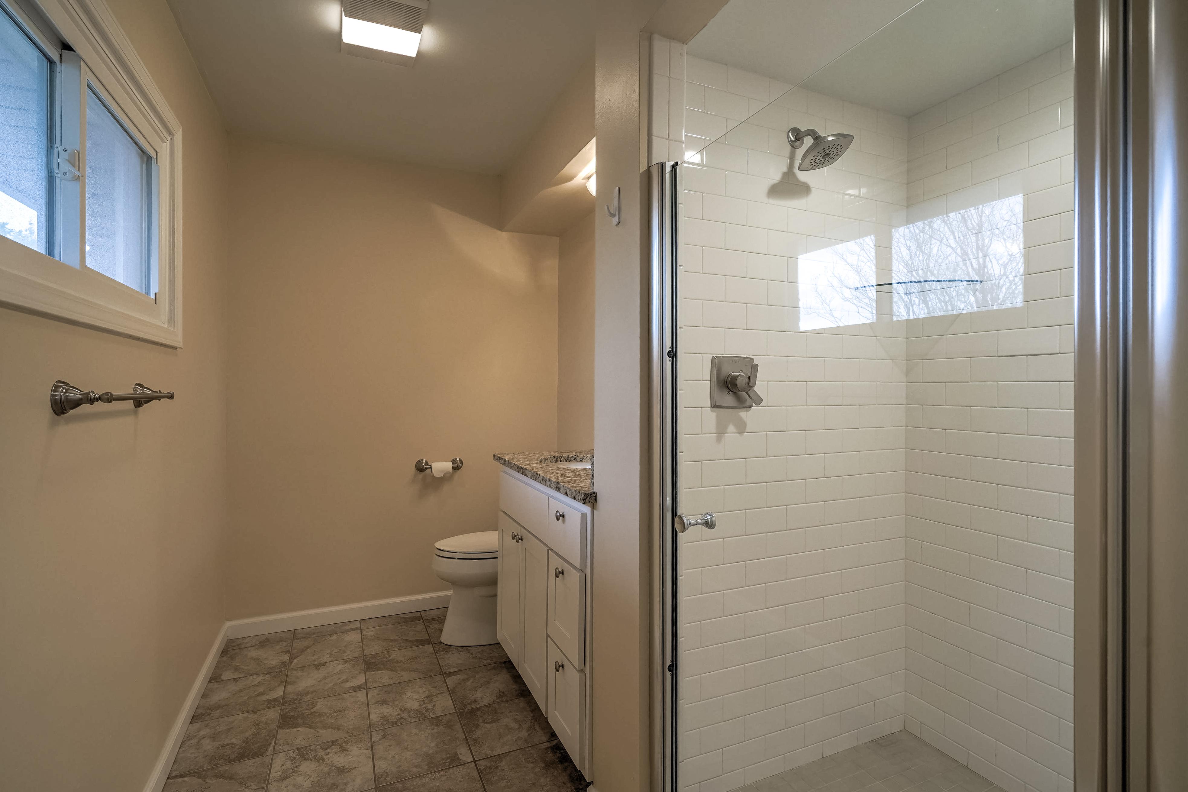 4048 S Birmingham Avenue Property Photo 20