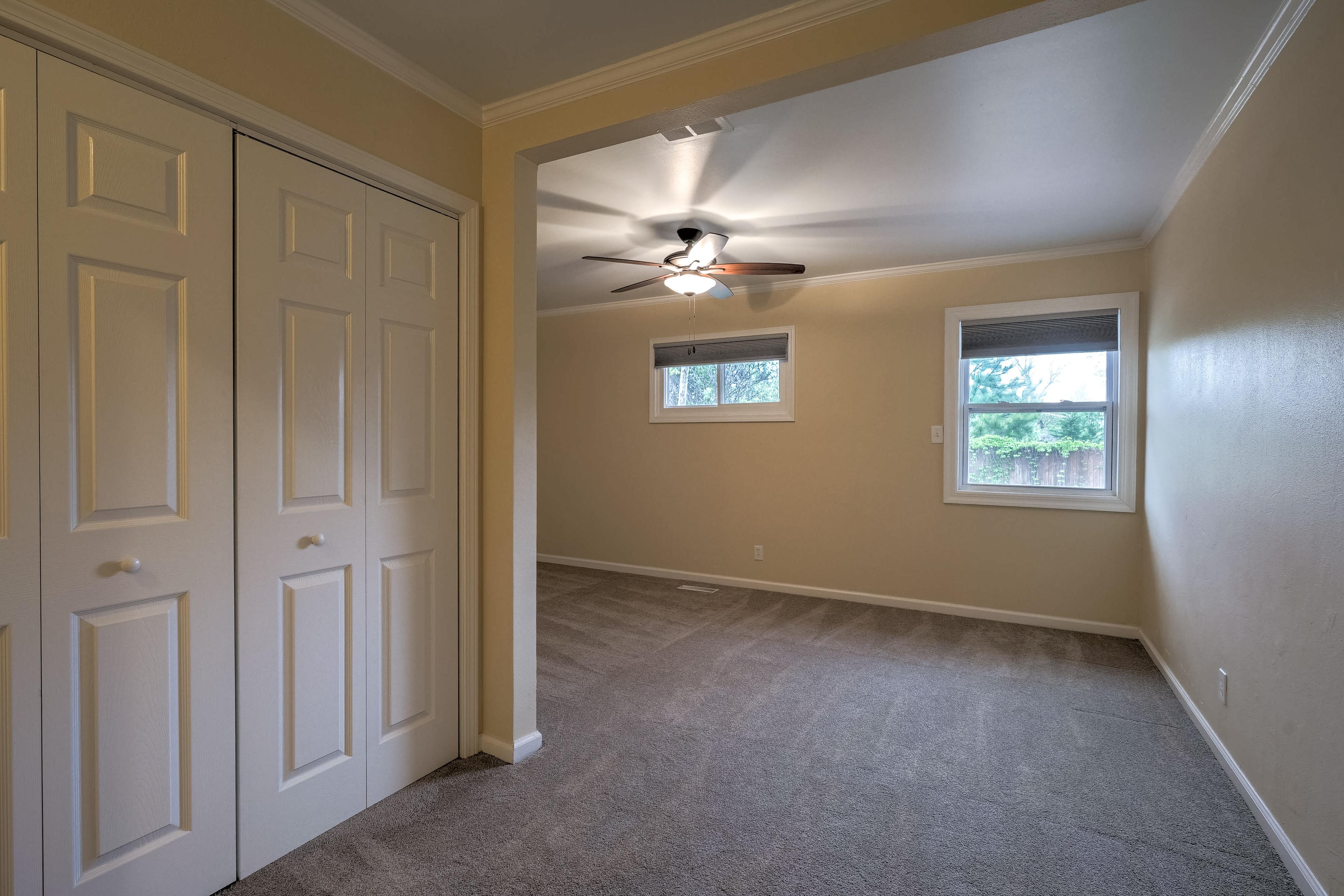 4048 S Birmingham Avenue Property Photo 25