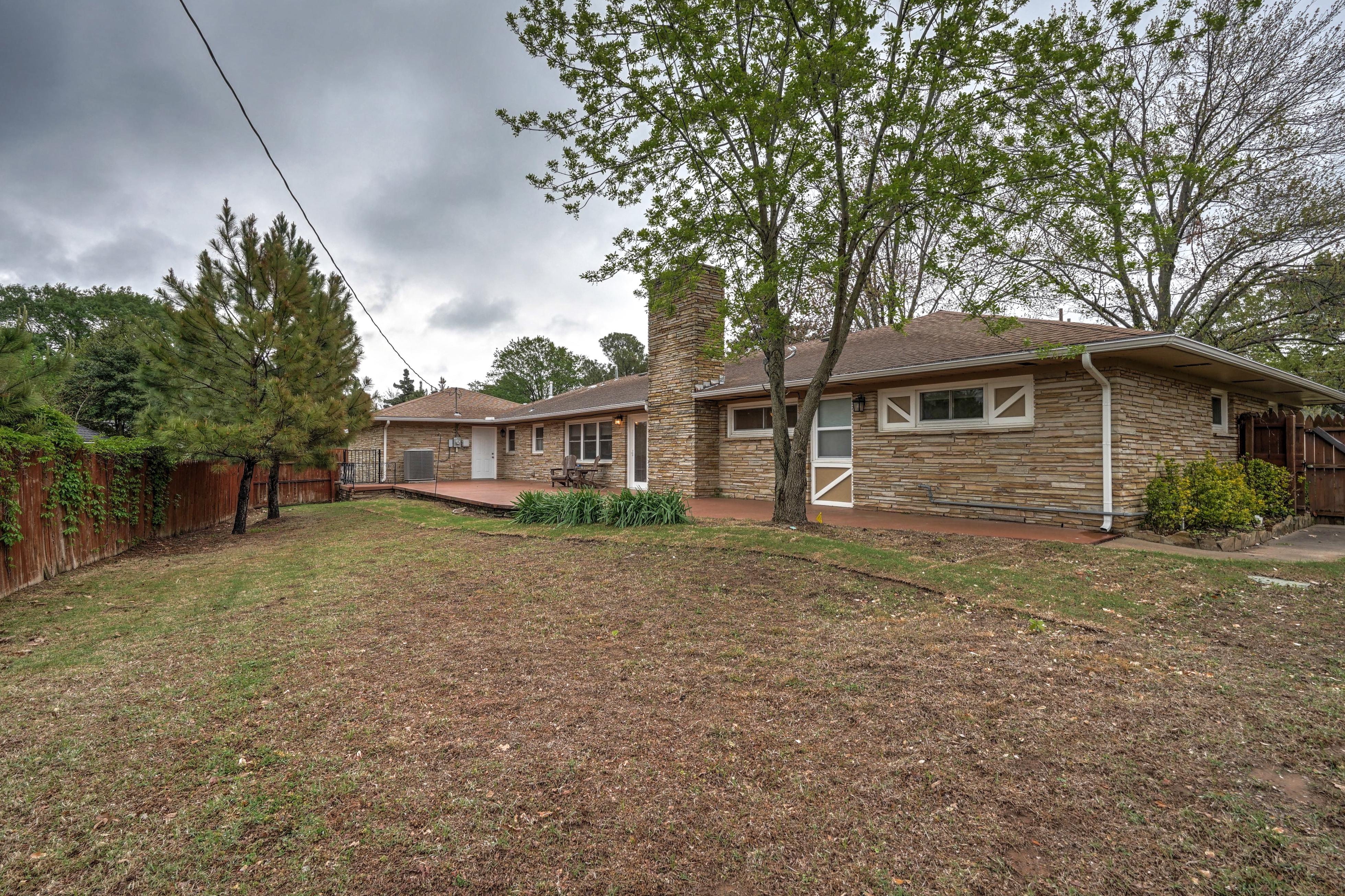 4048 S Birmingham Avenue Property Photo 28