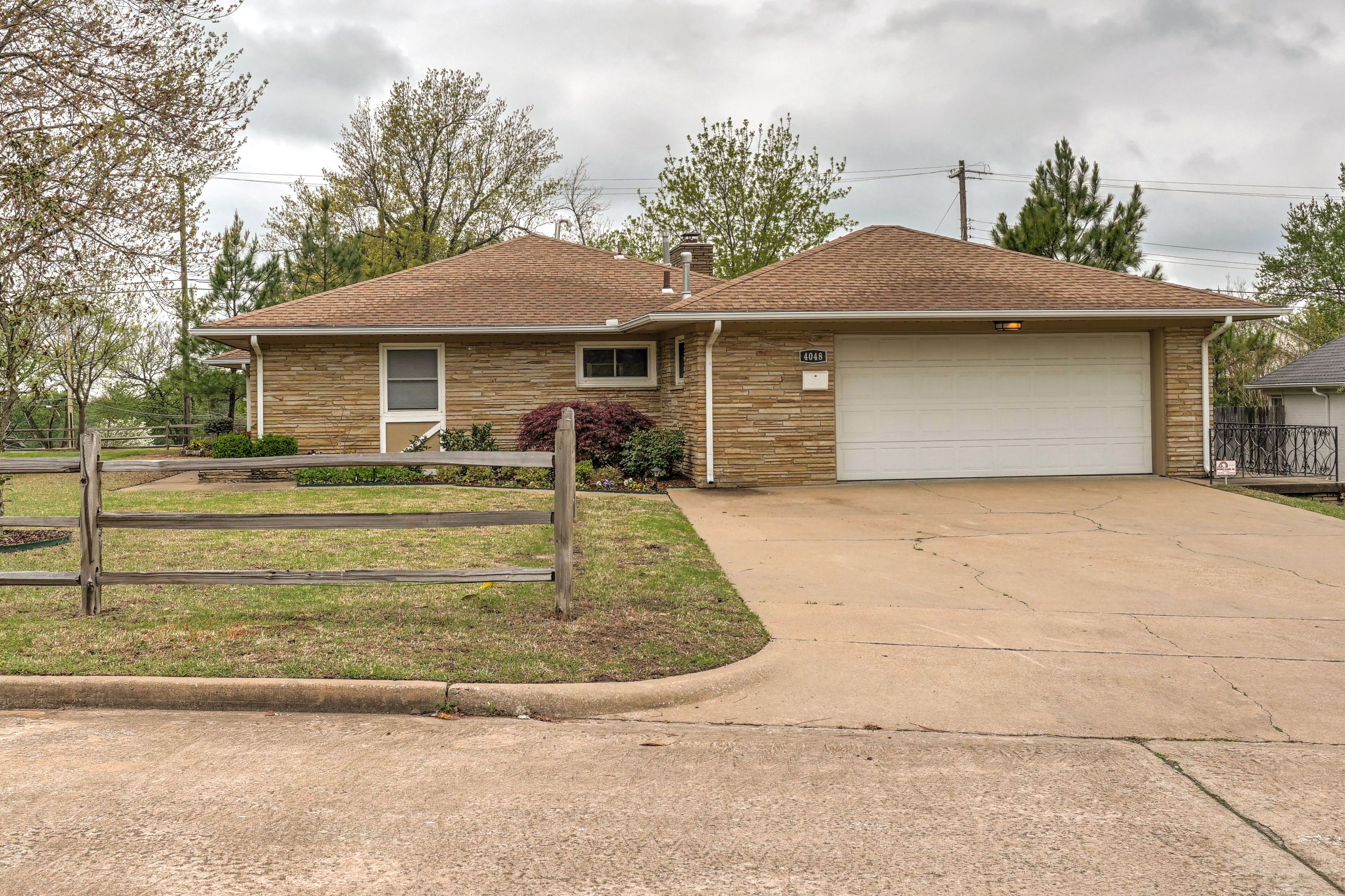 4048 S Birmingham Avenue Property Photo 29