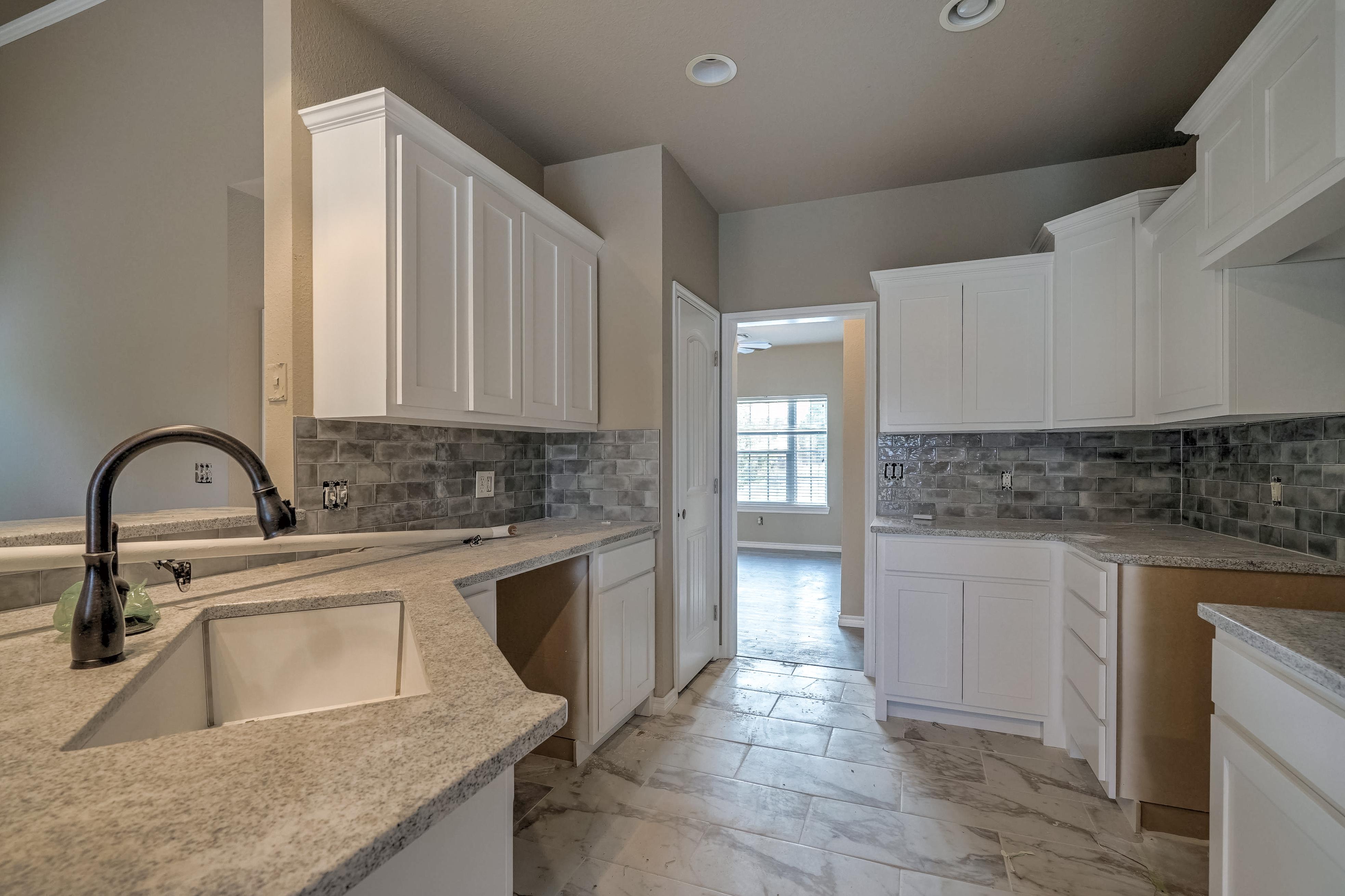 1824 S 147th West Avenue Property Photo 12