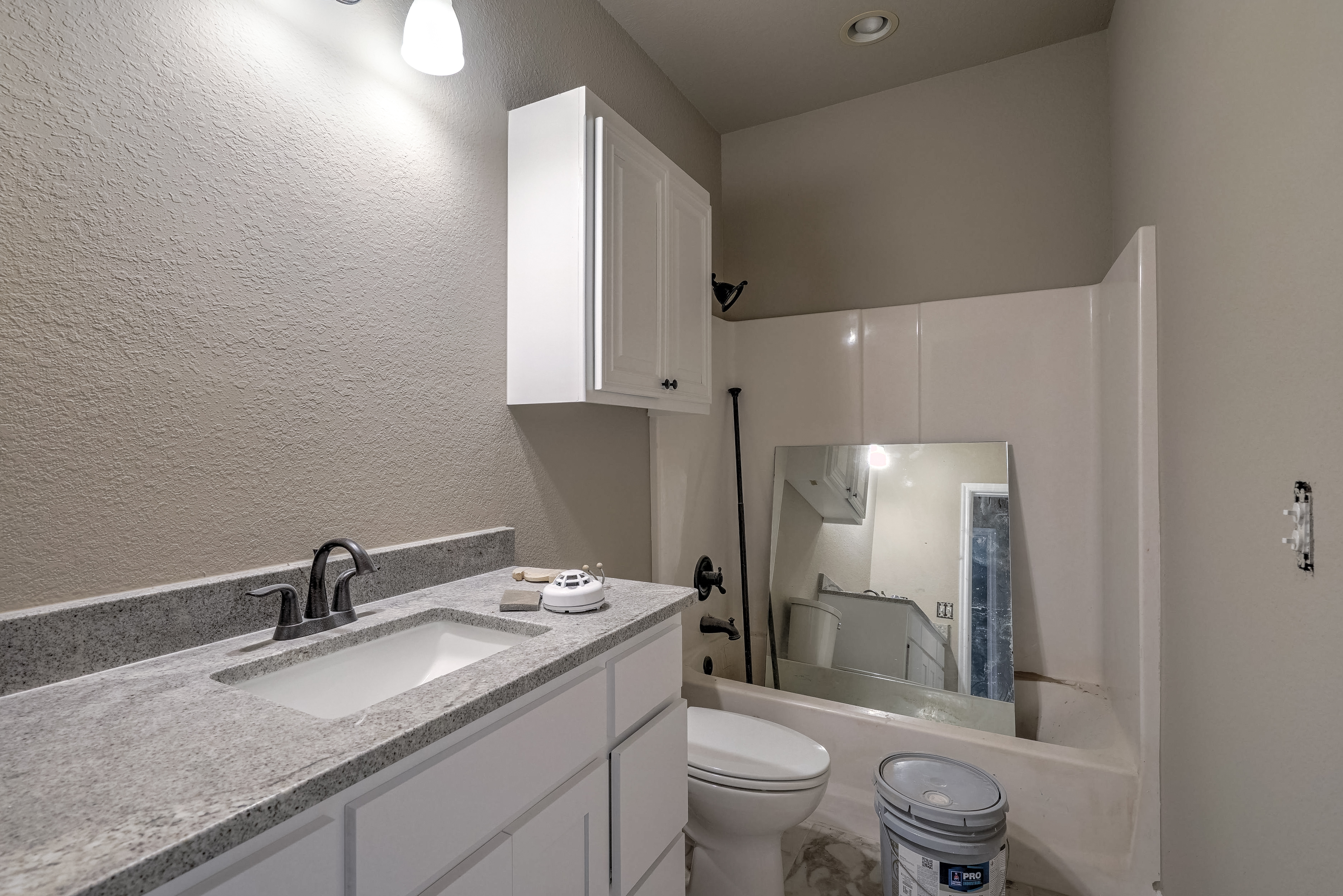 1824 S 147th West Avenue Property Photo 21