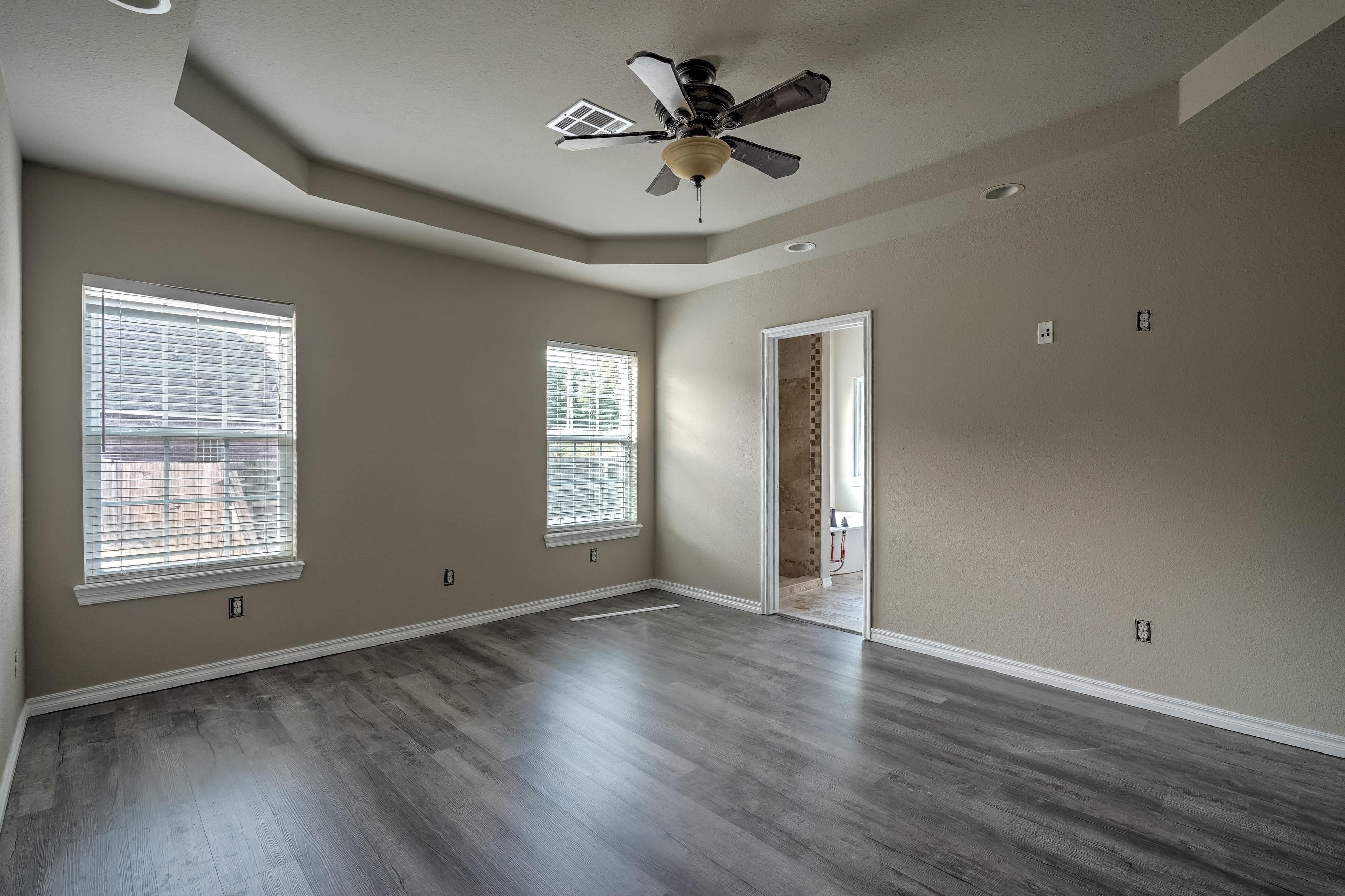 1824 S 147th West Avenue Property Photo 15