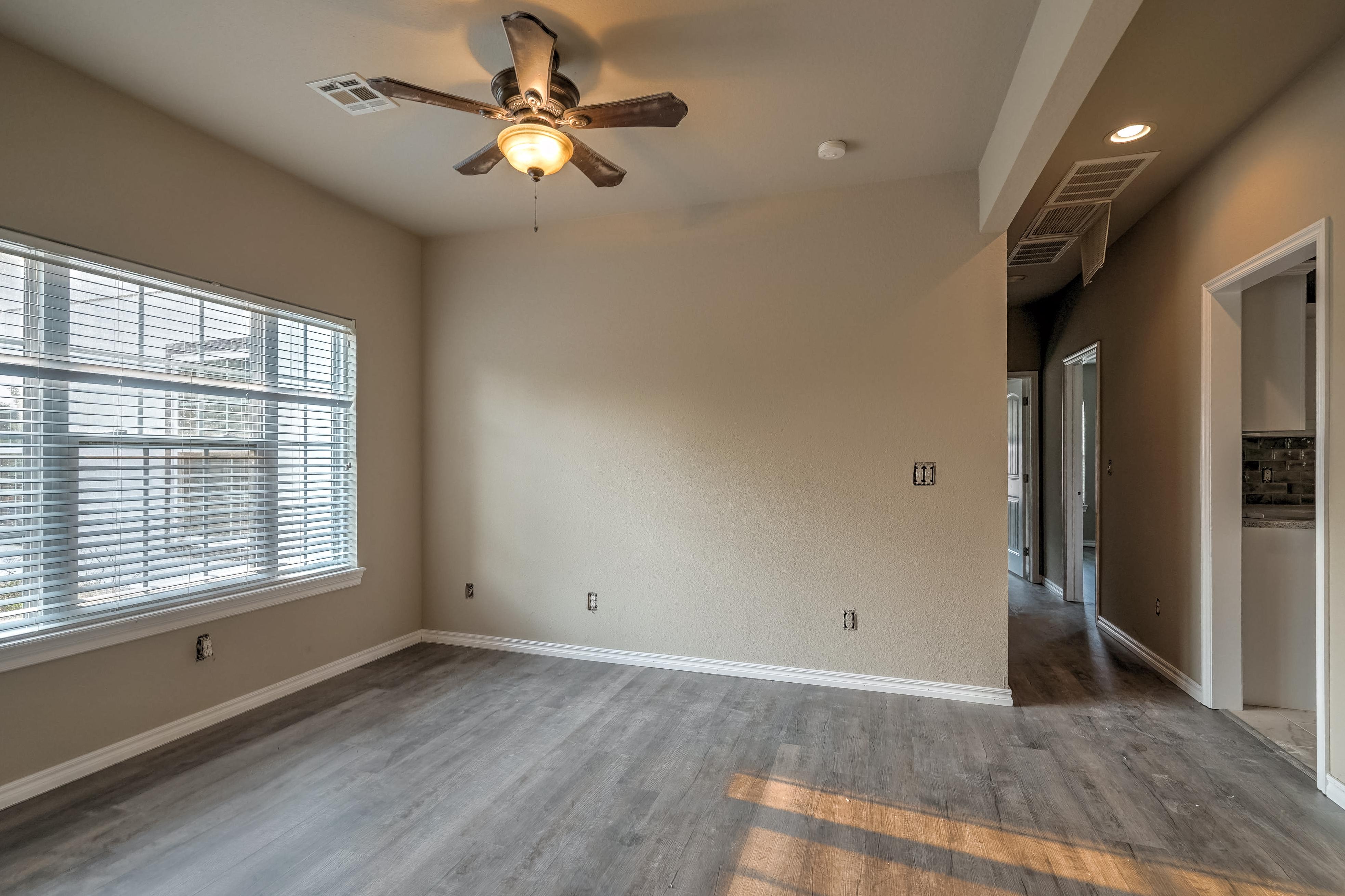 1824 S 147th West Avenue Property Photo 5