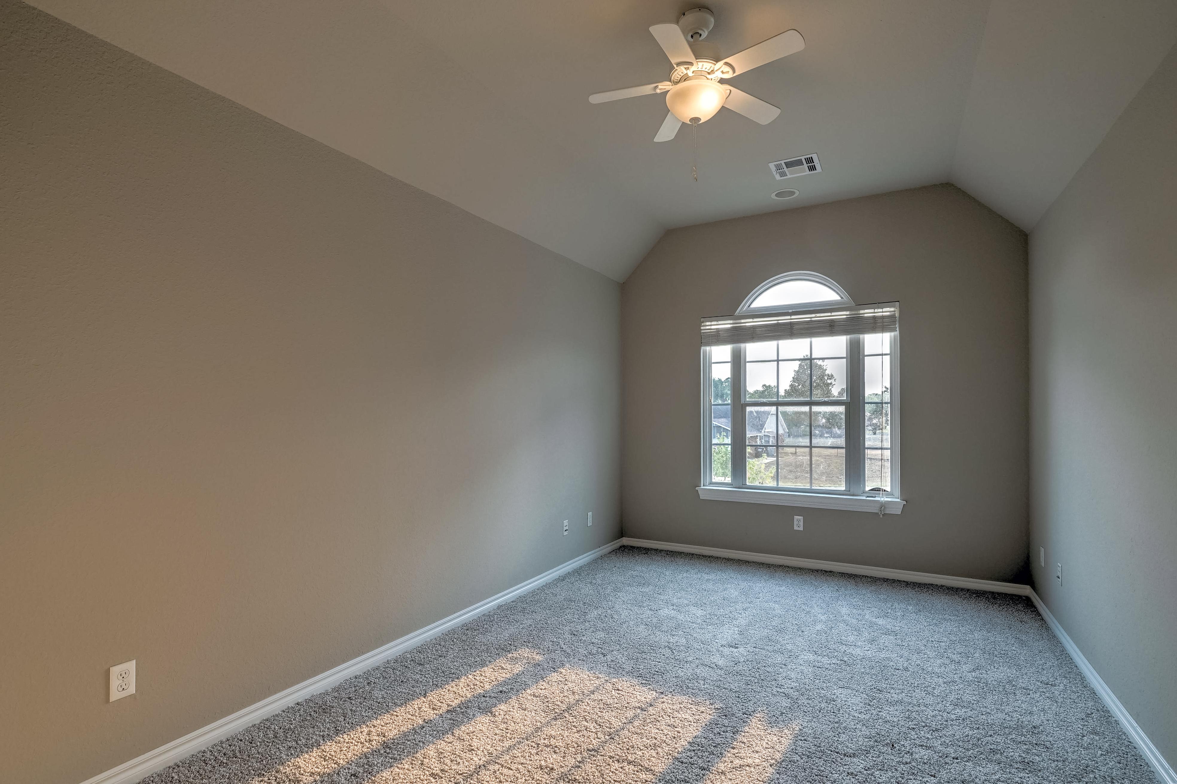 1824 S 147th West Avenue Property Photo 23