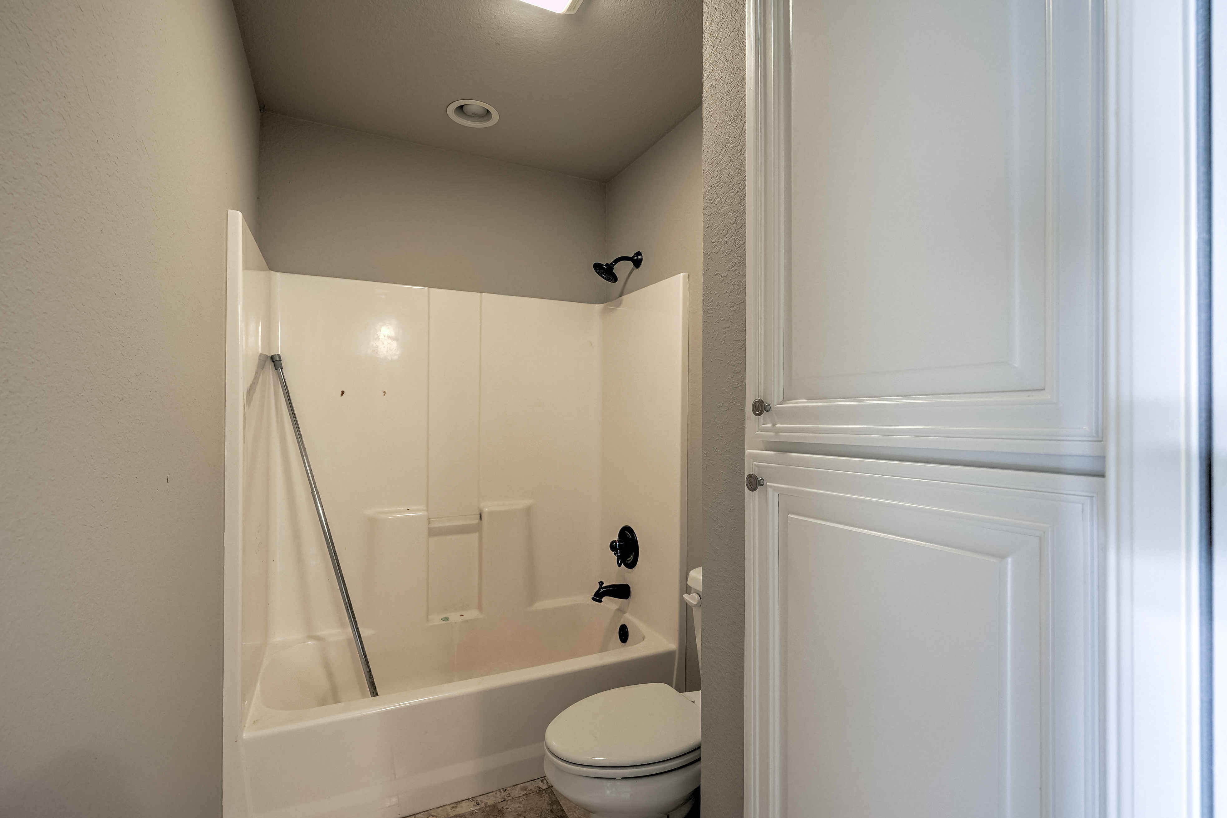 1824 S 147th West Avenue Property Photo 25