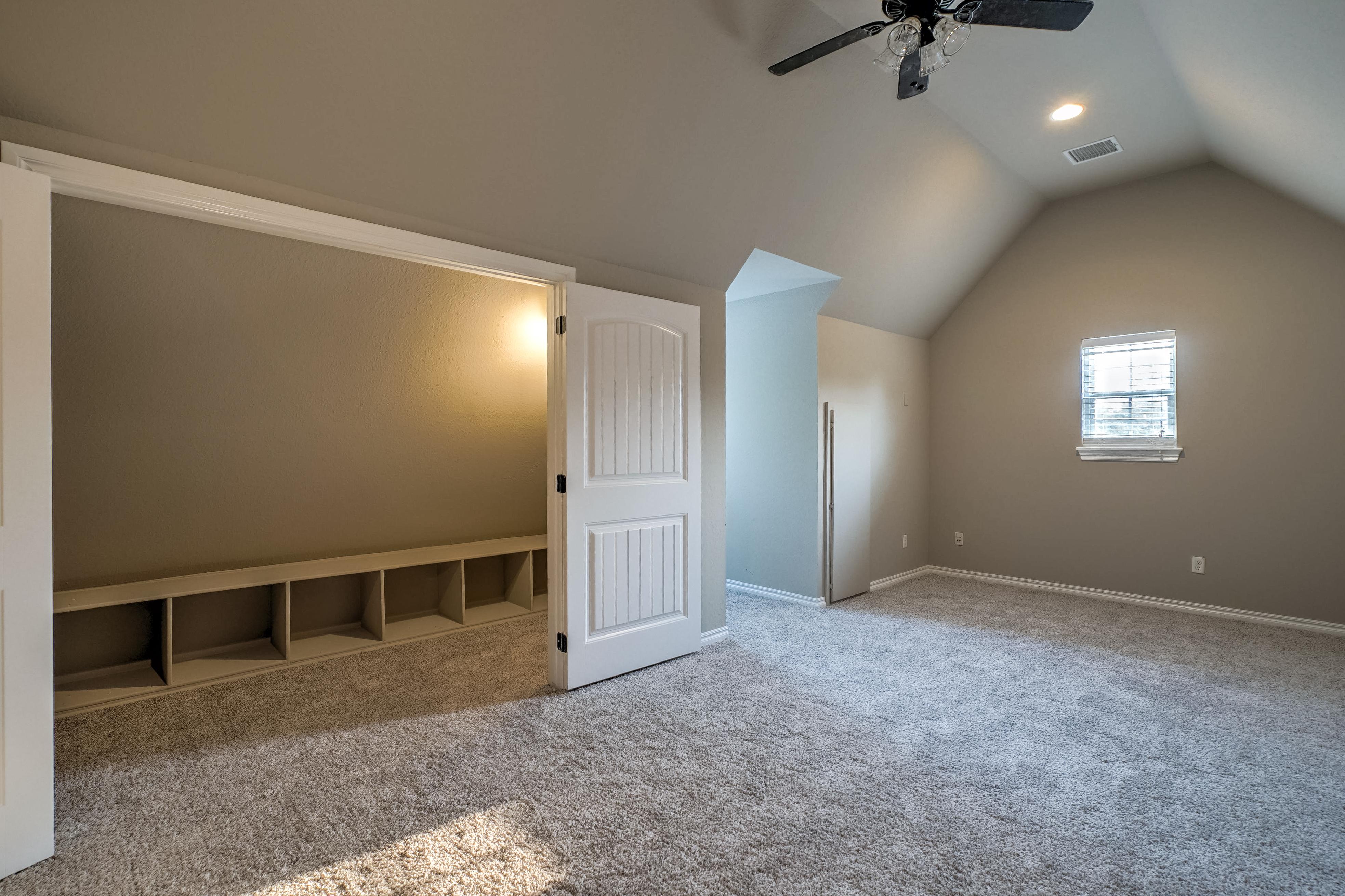1824 S 147th West Avenue Property Photo 30