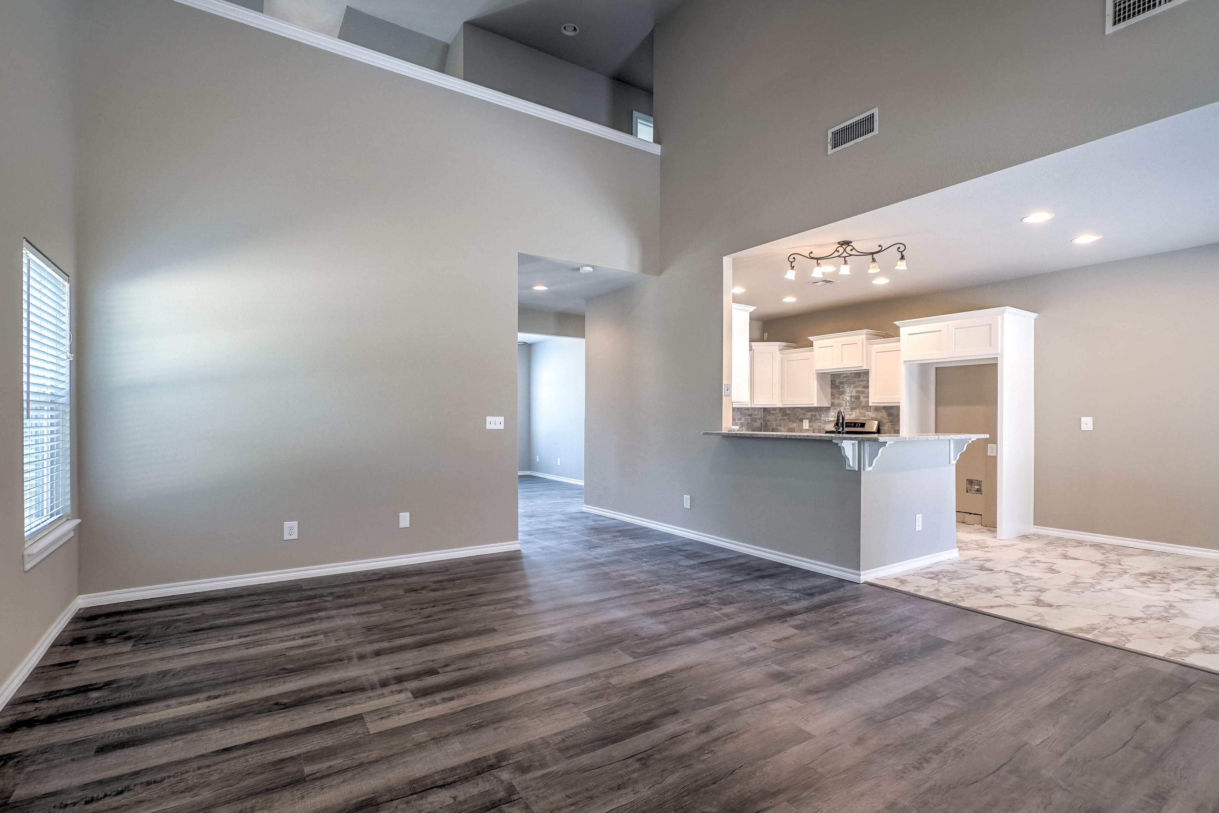 1824 S 147th West Avenue Property Photo 10
