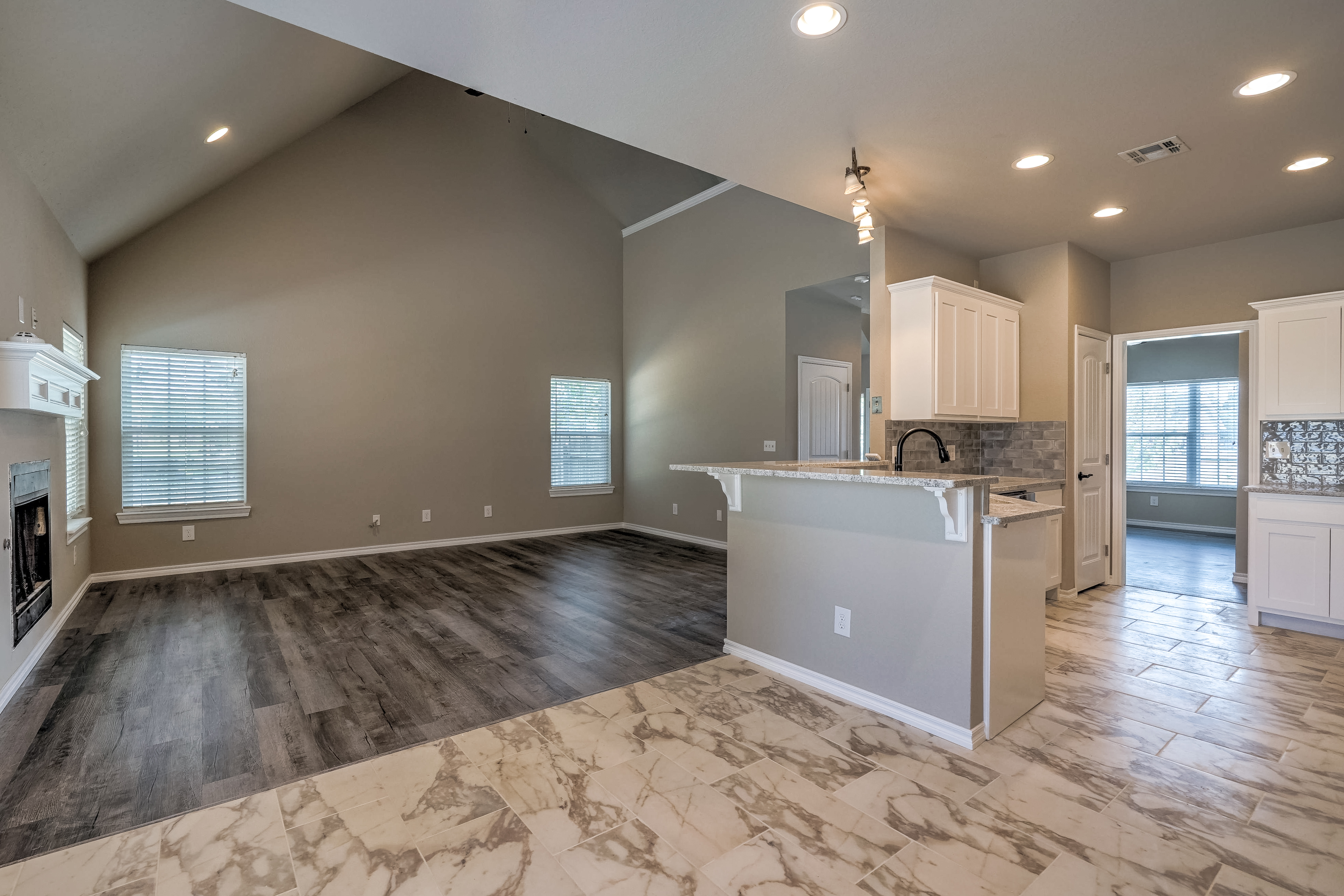 1824 S 147th West Avenue Property Photo 13