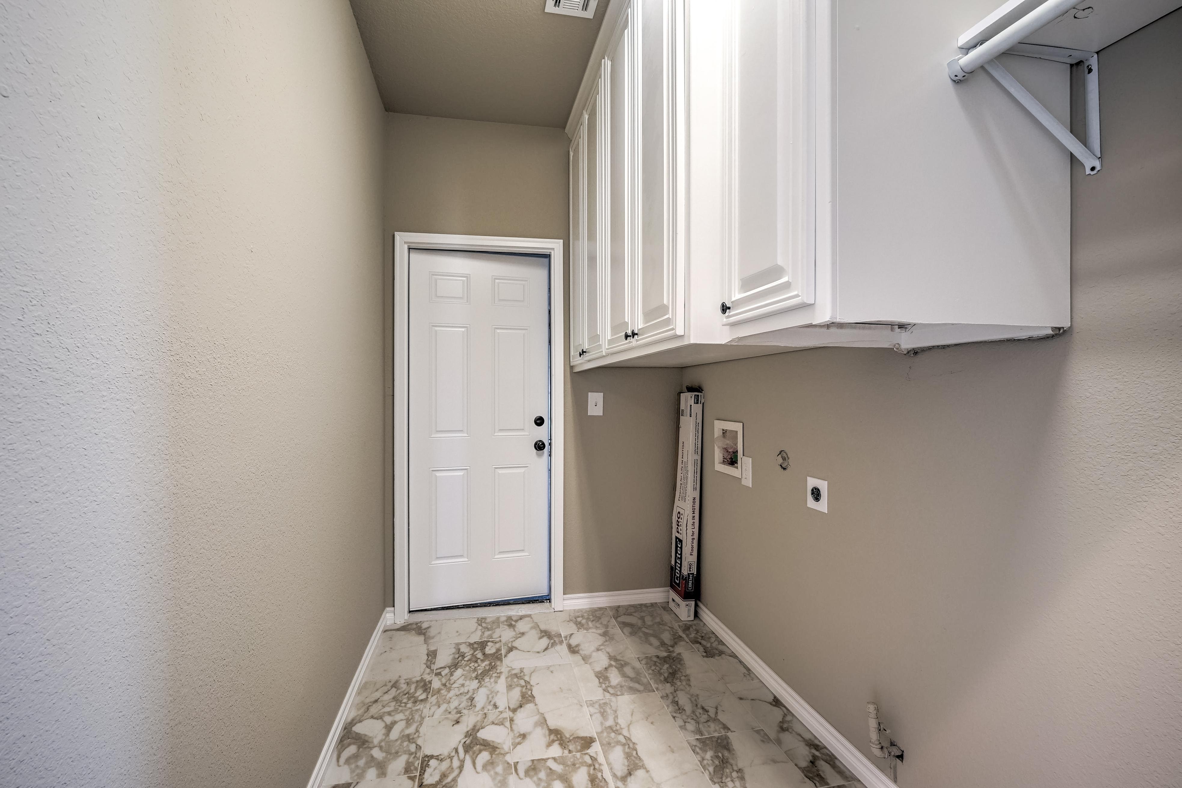 1824 S 147th West Avenue Property Photo 22