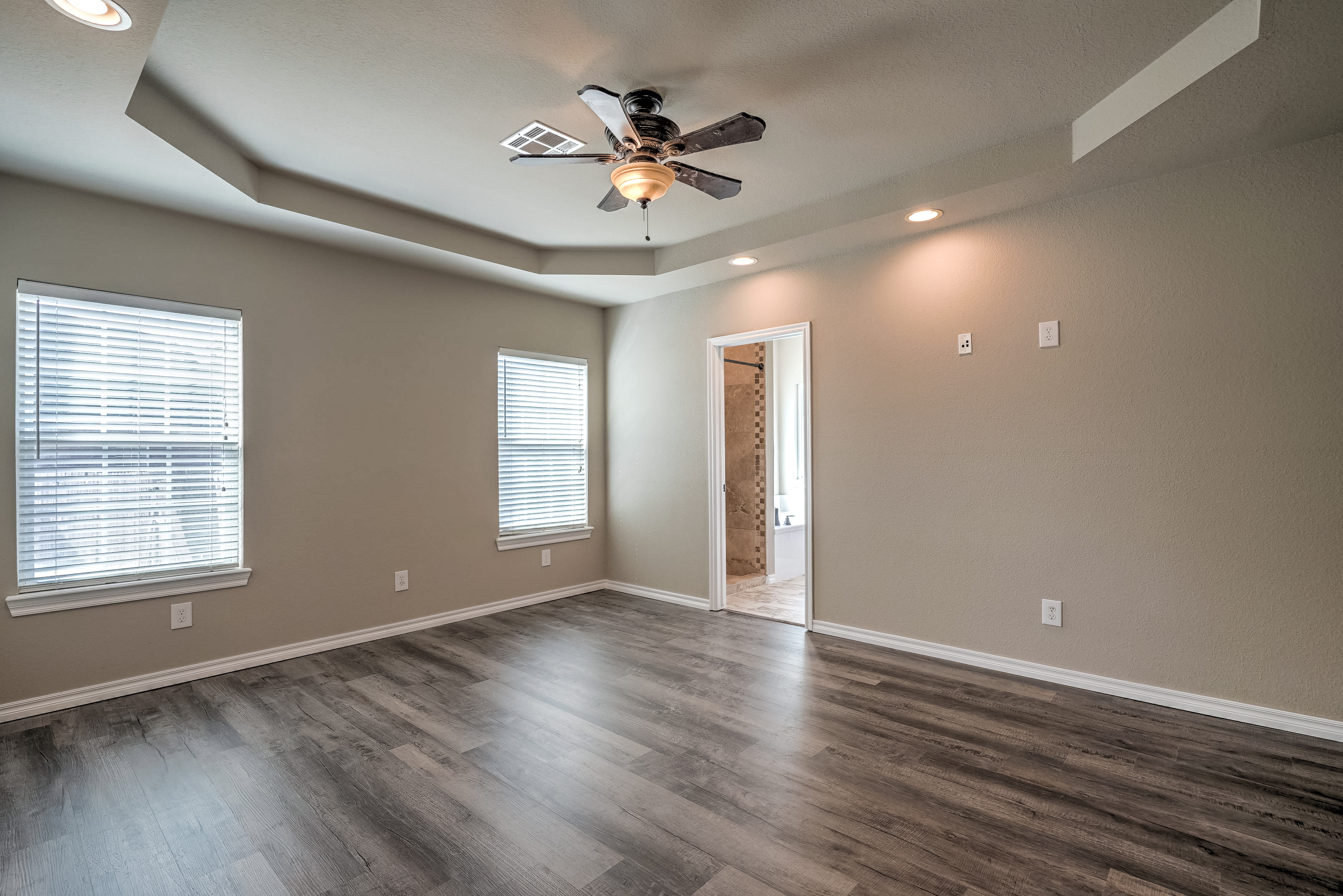 1824 S 147th West Avenue Property Photo 16