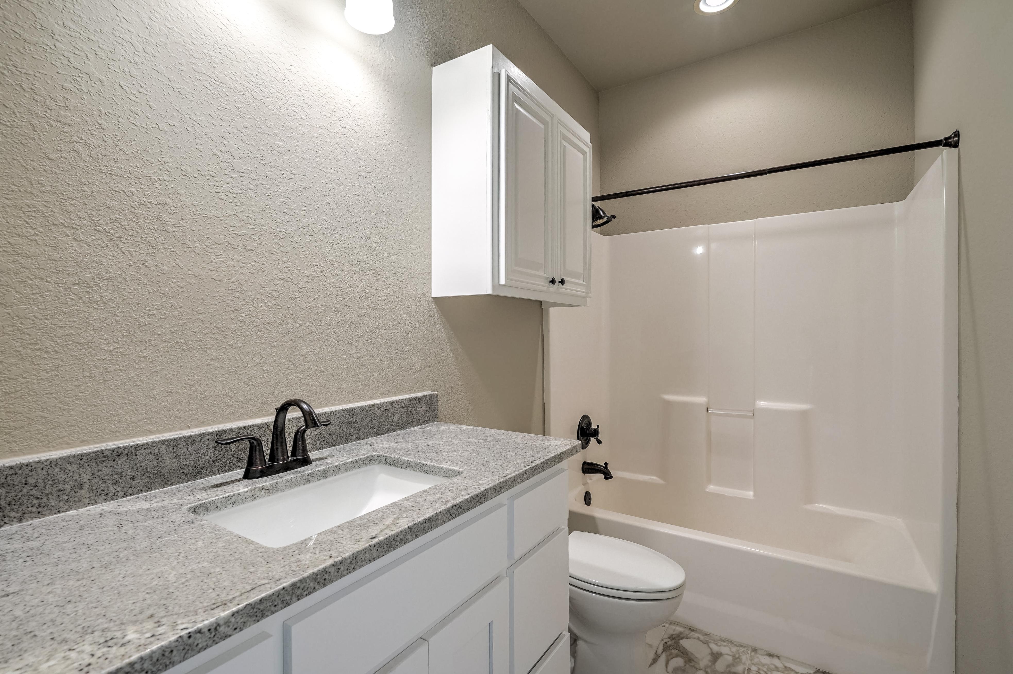 1824 S 147th West Avenue Property Photo 24