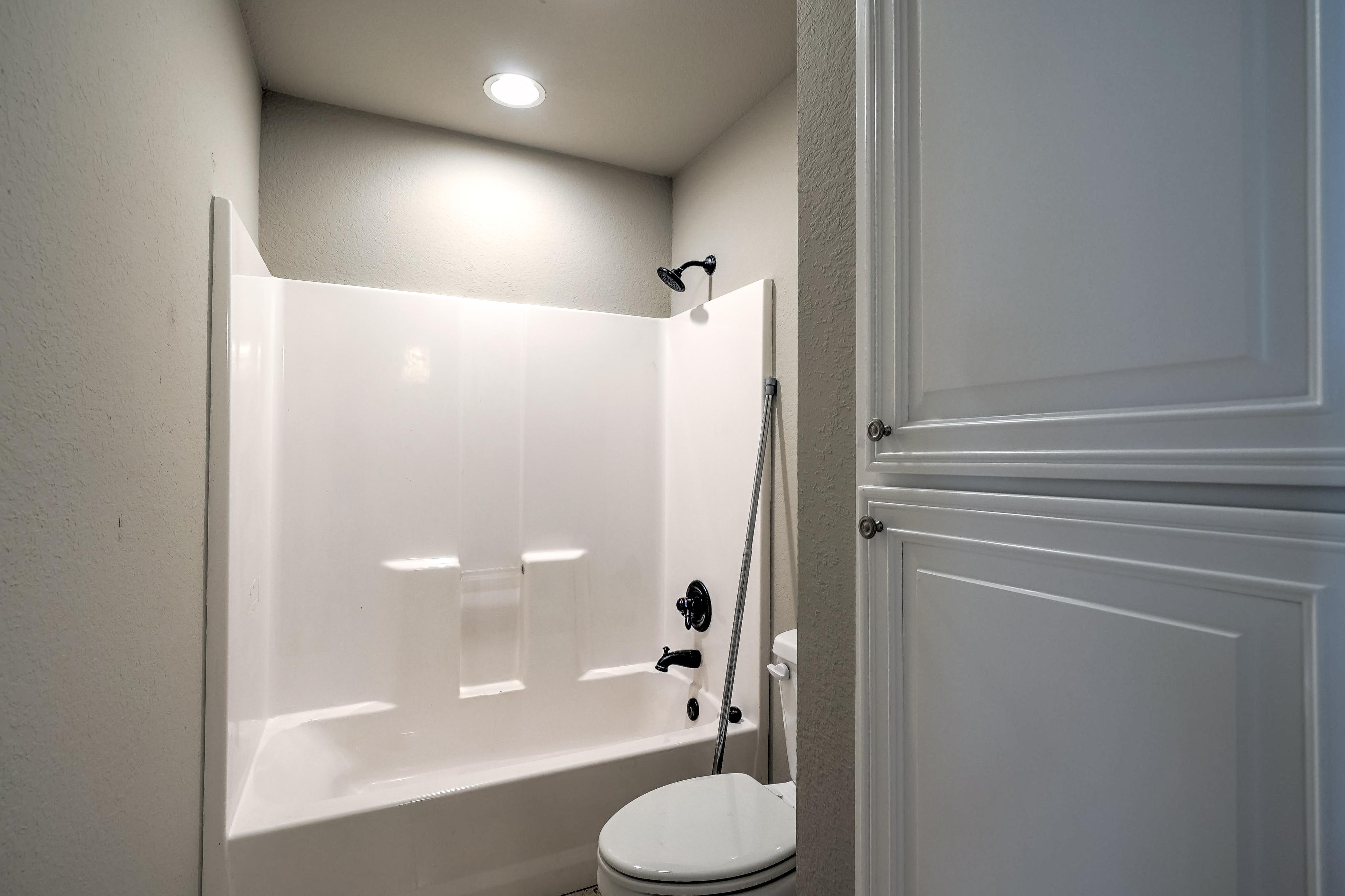 1824 S 147th West Avenue Property Photo 27