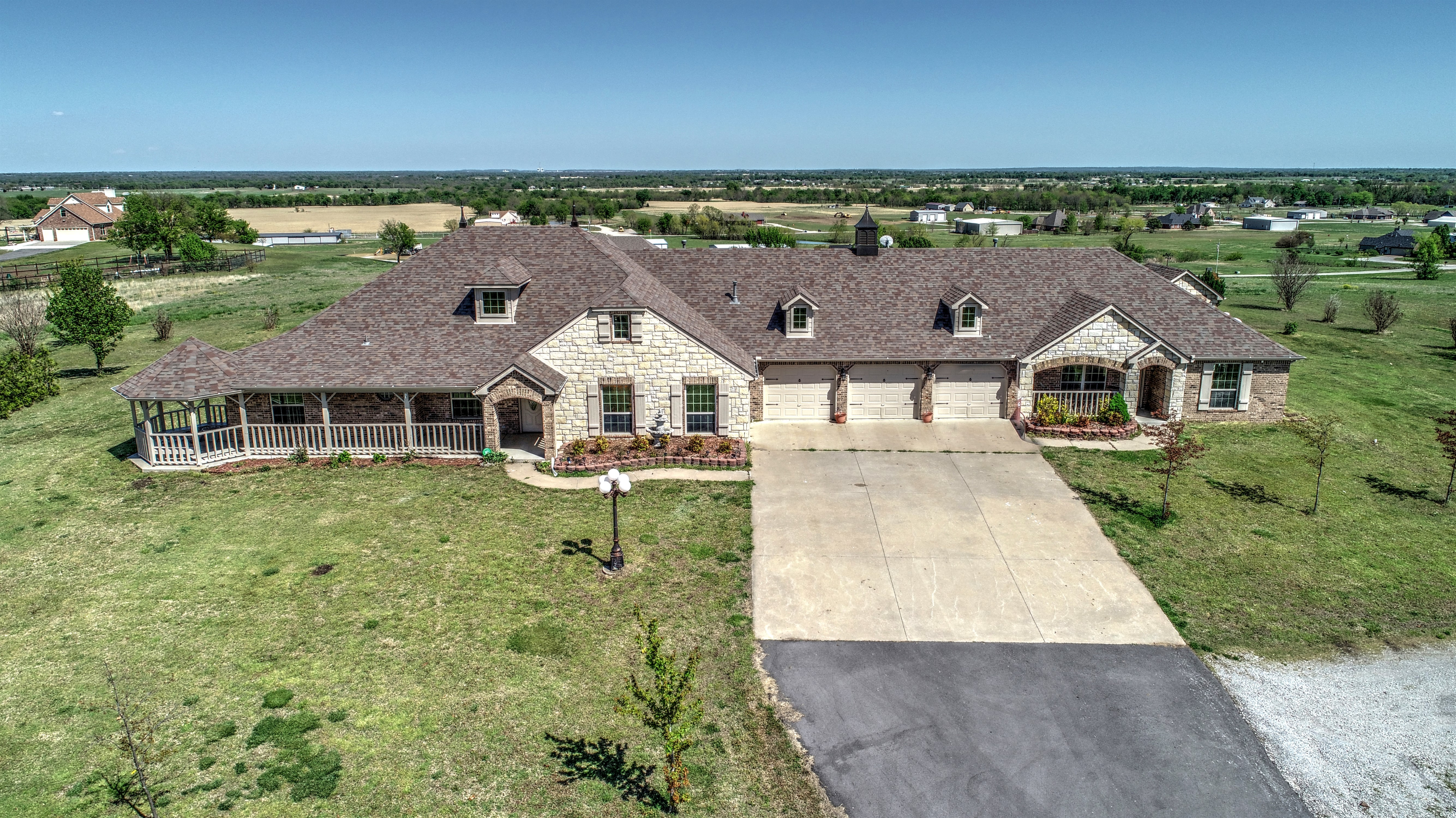 40578 N 3985 Road Property Photo