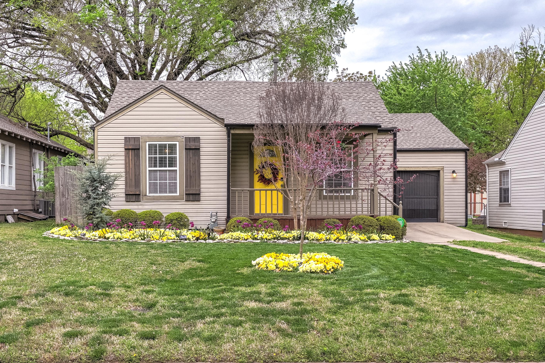 1320 S Pittsburg Avenue Property Photo 1