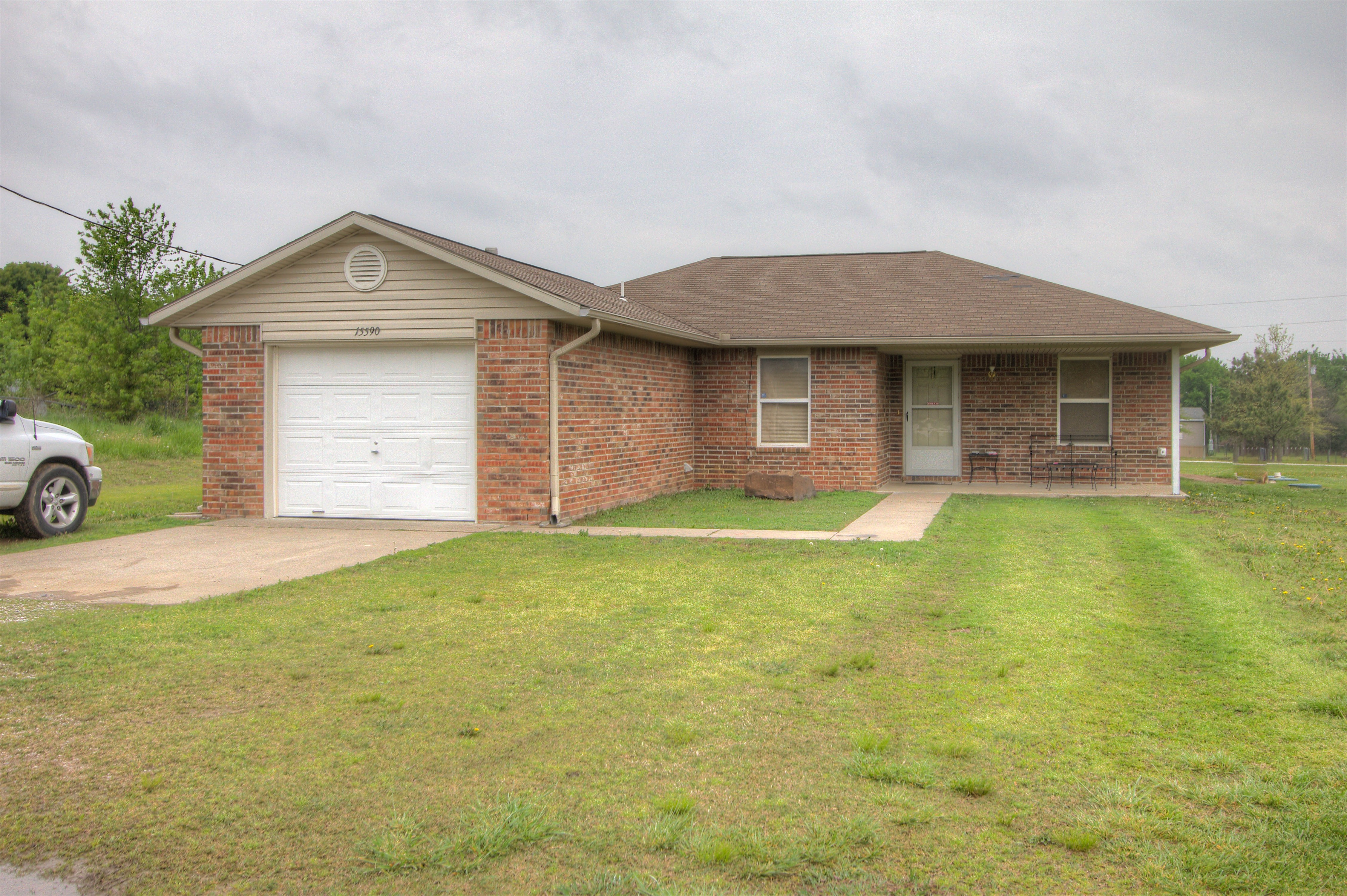 15590 Hectorville Road Property Photo