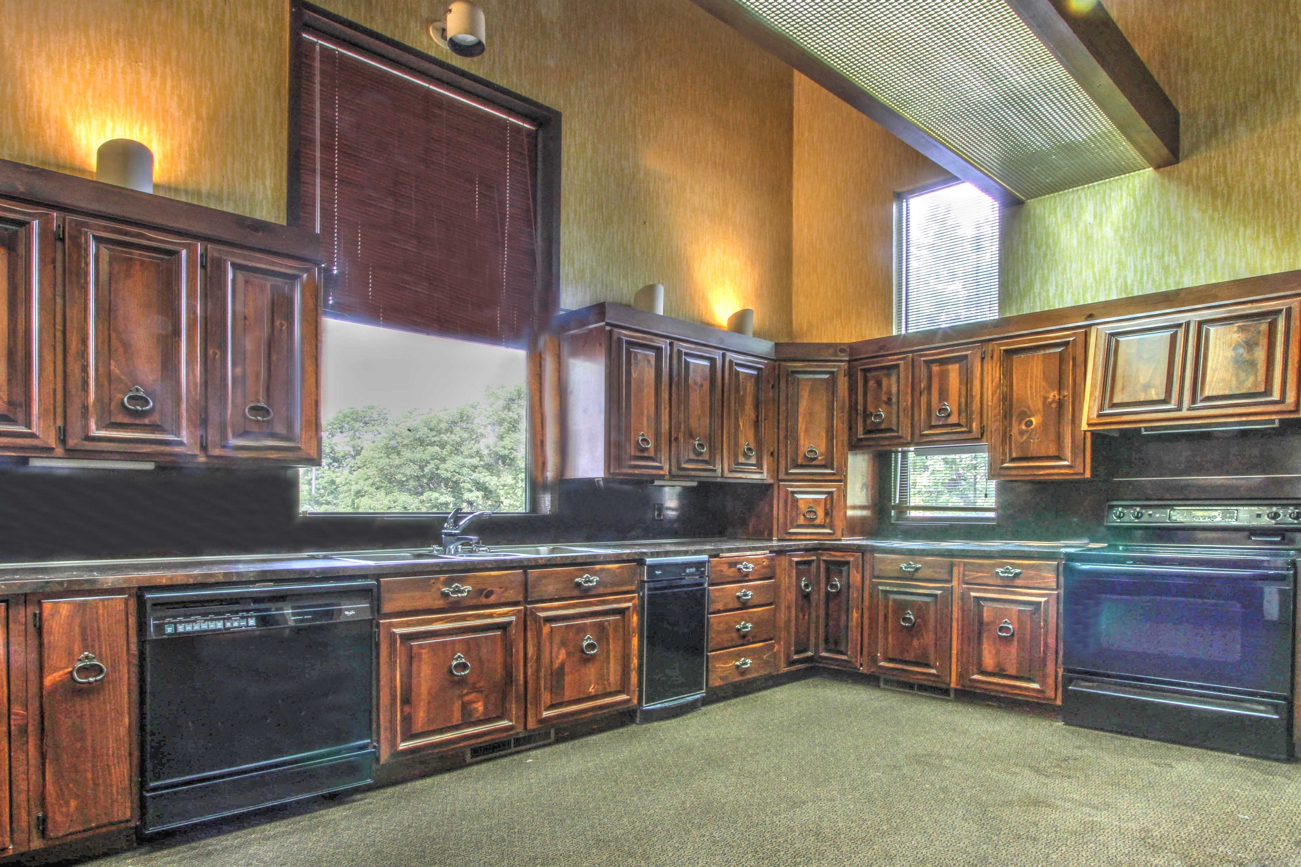 3101 Hardy Springs Road Property Picture 16