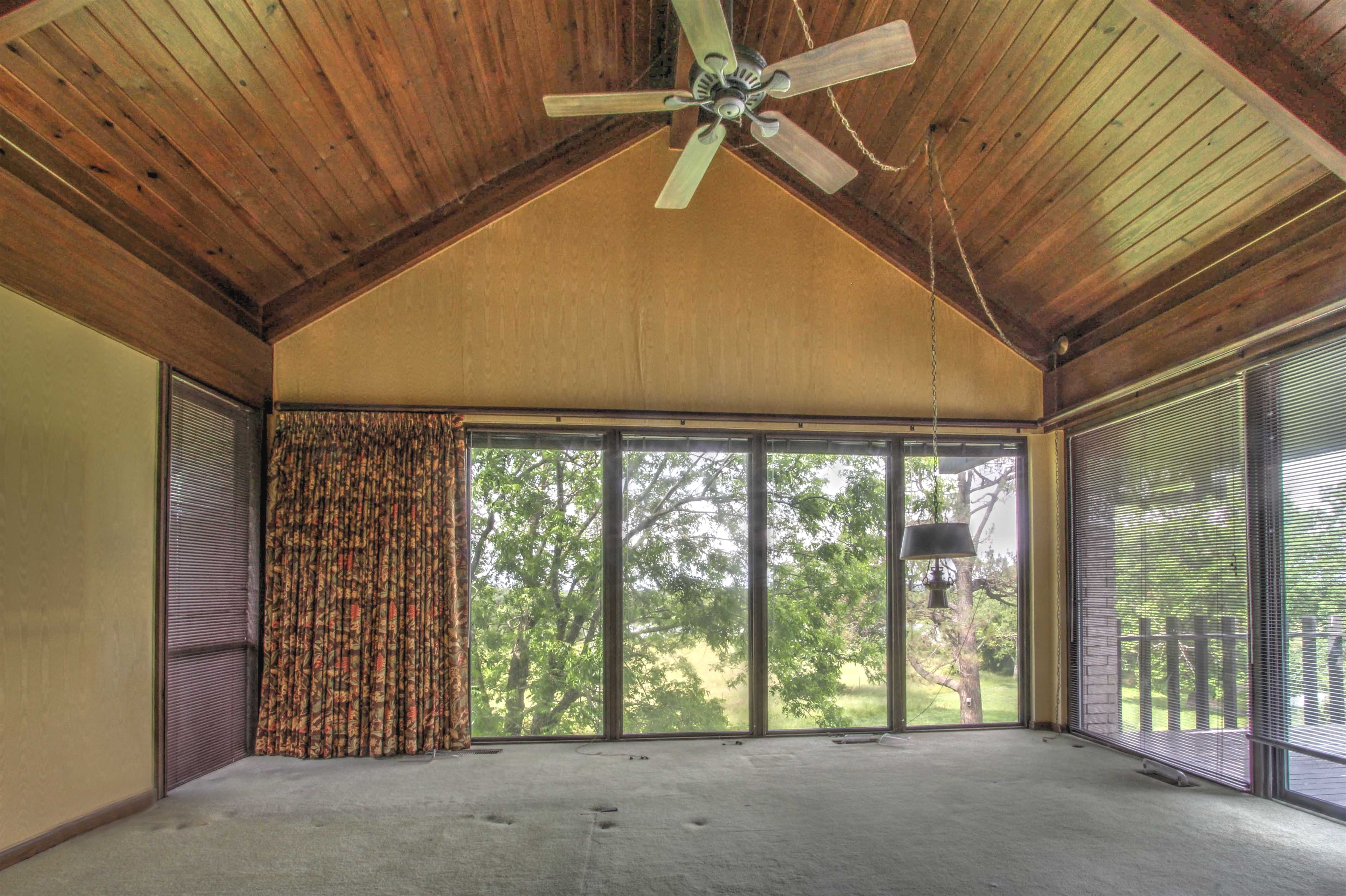 3101 Hardy Springs Road Property Picture 20