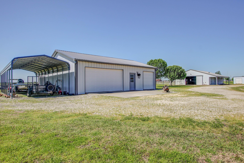 6200 E 340 Road Property Photo 26