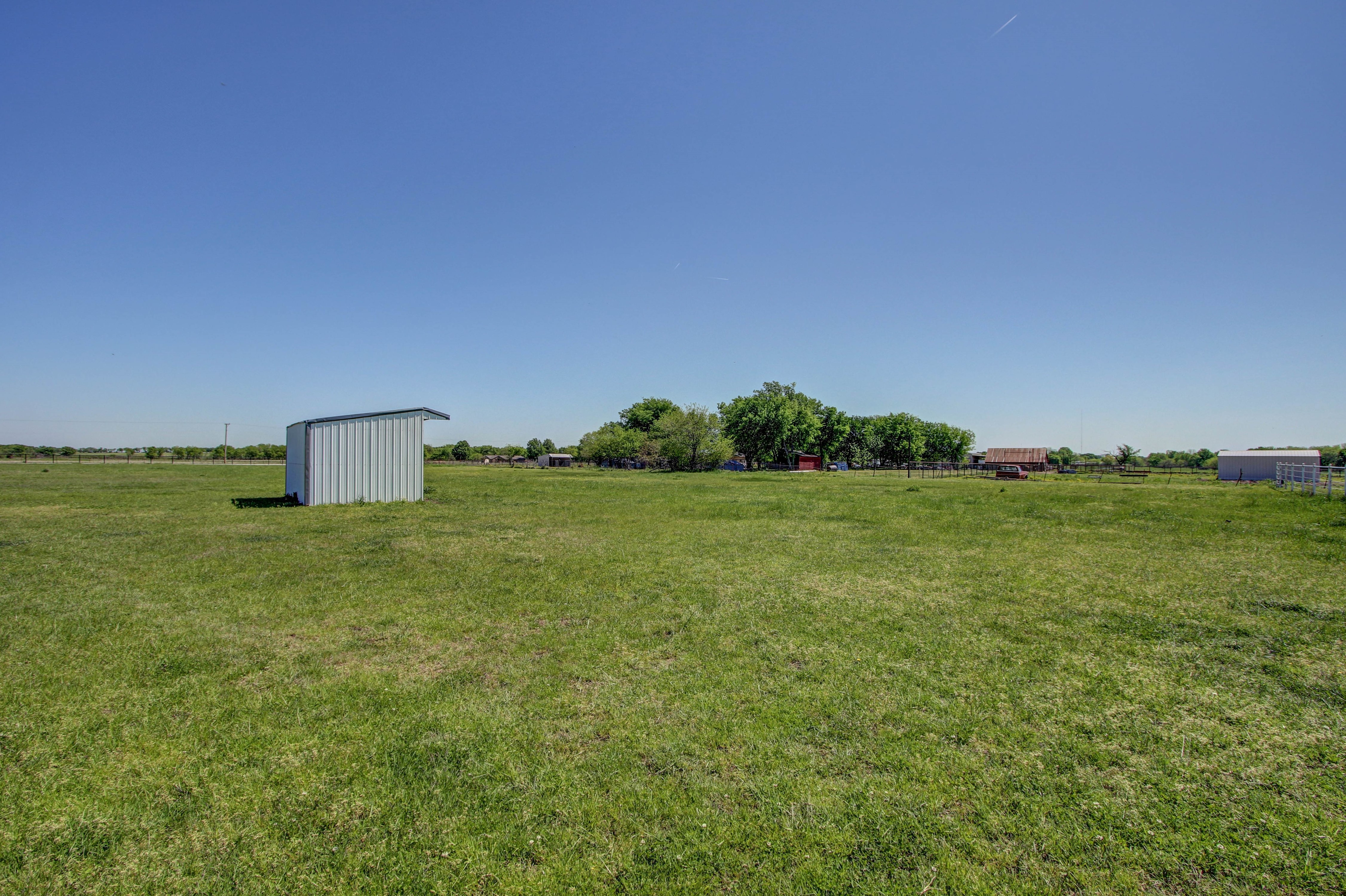 6200 E 340 Road Property Photo 35