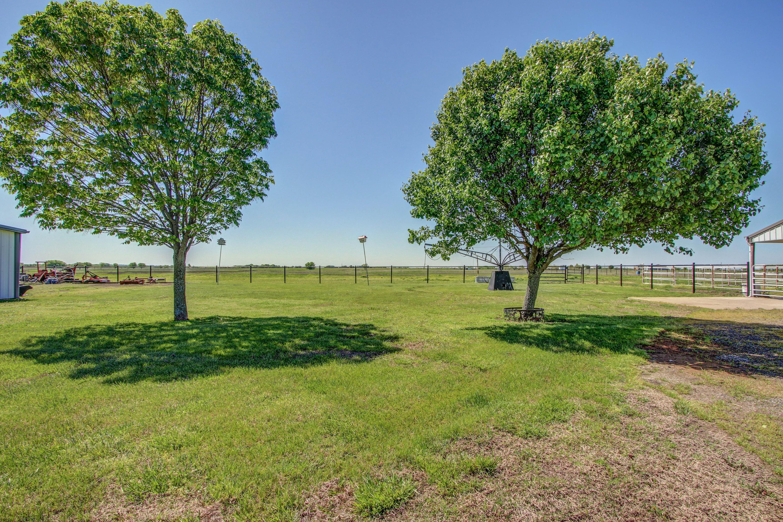 6200 E 340 Road Property Photo 36