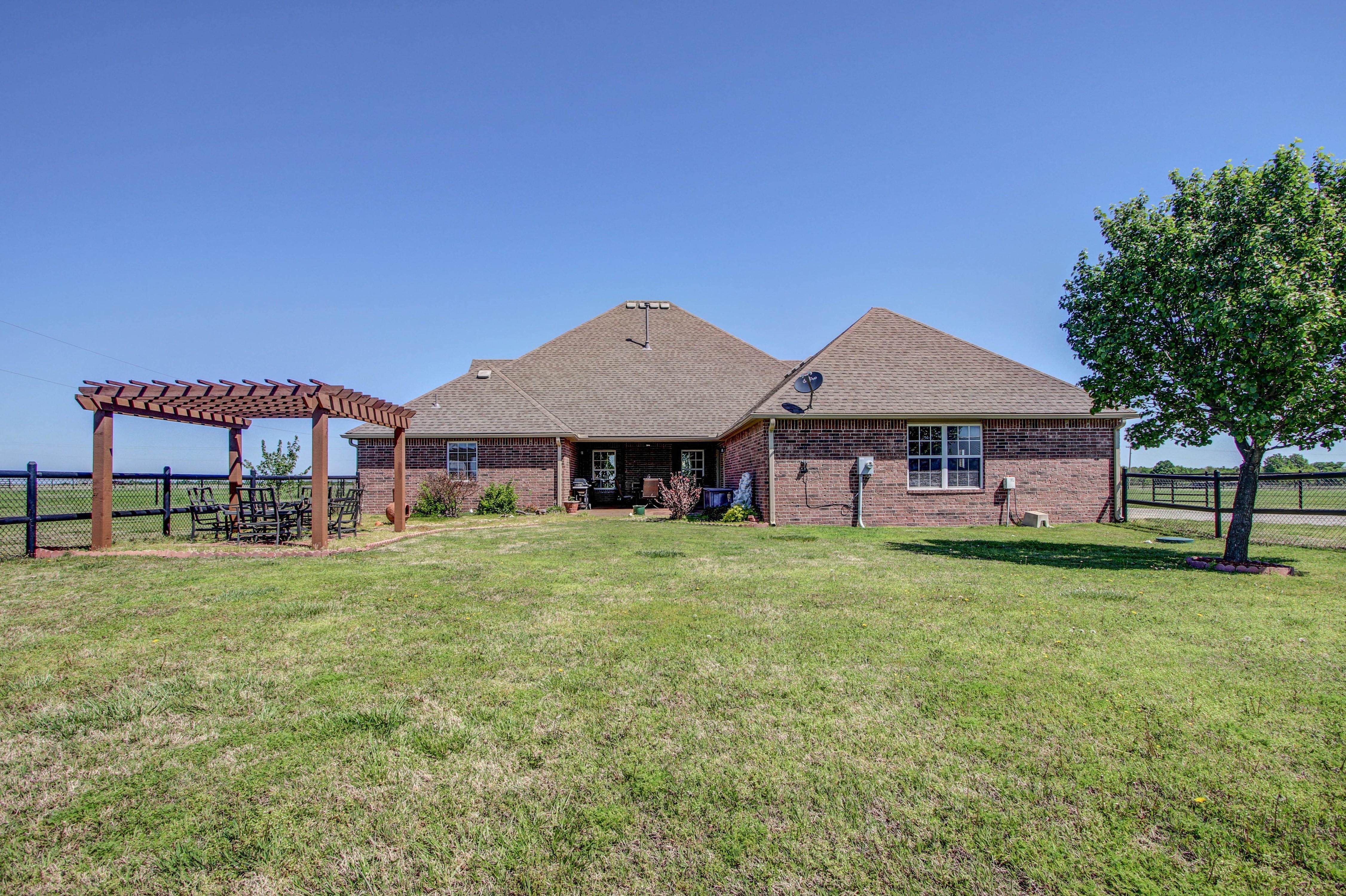 6200 E 340 Road Property Photo 25