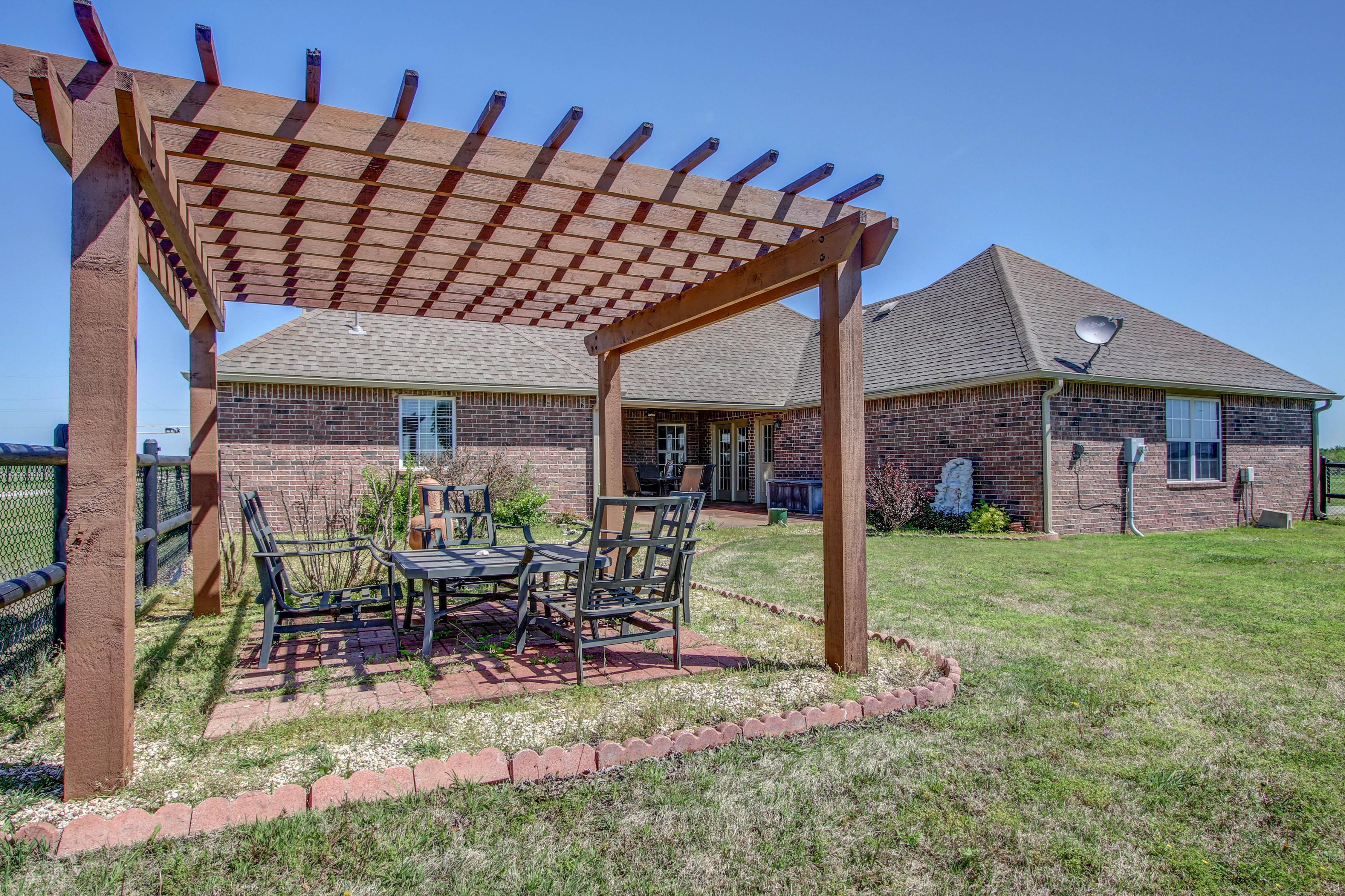 6200 E 340 Road Property Photo 24