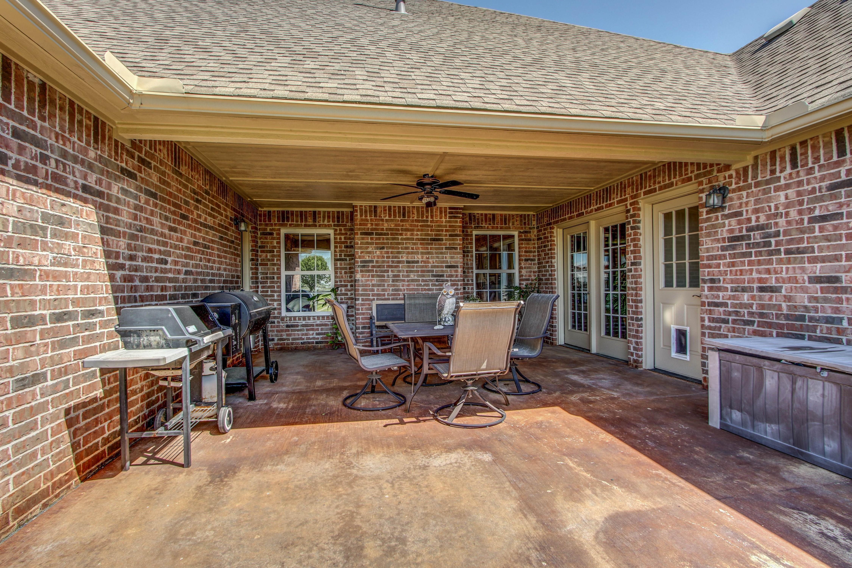 6200 E 340 Road Property Photo 23