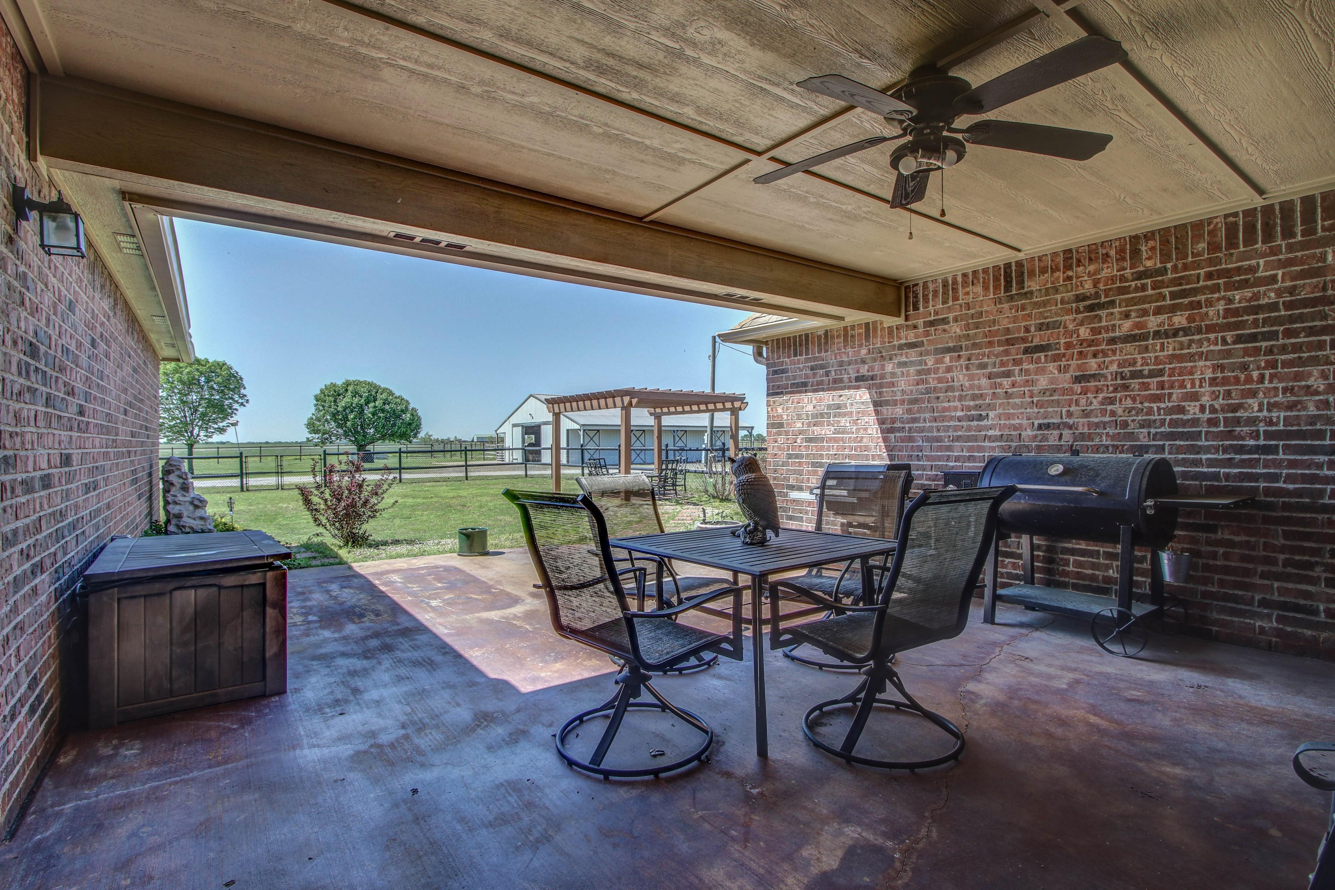 6200 E 340 Road Property Photo 22