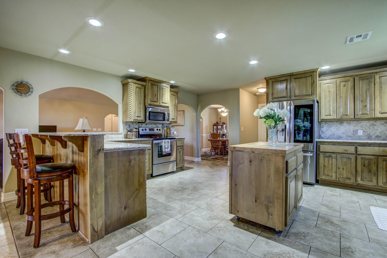 6200 E 340 Road Property Photo 11