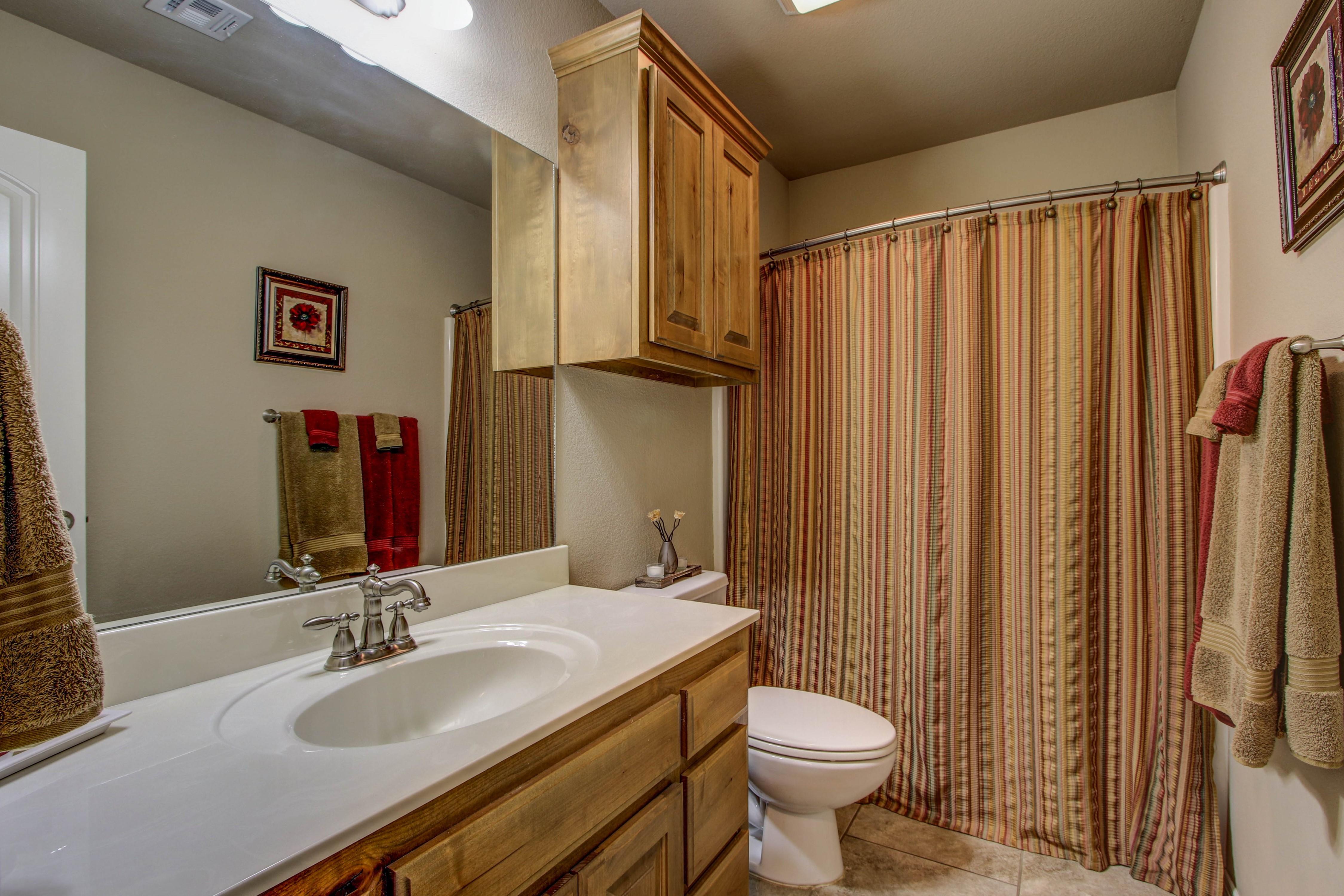 6200 E 340 Road Property Photo 21