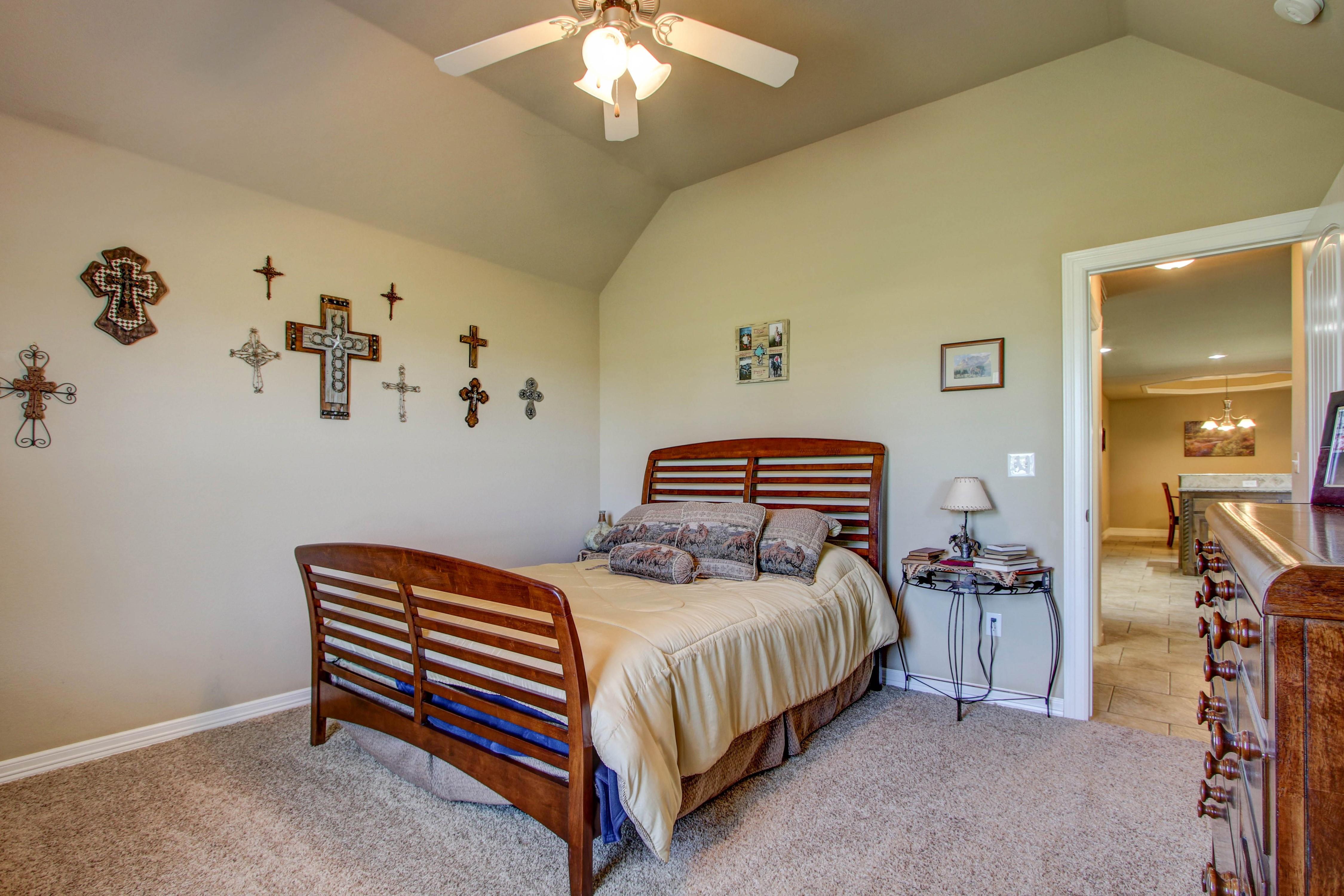 6200 E 340 Road Property Photo 17