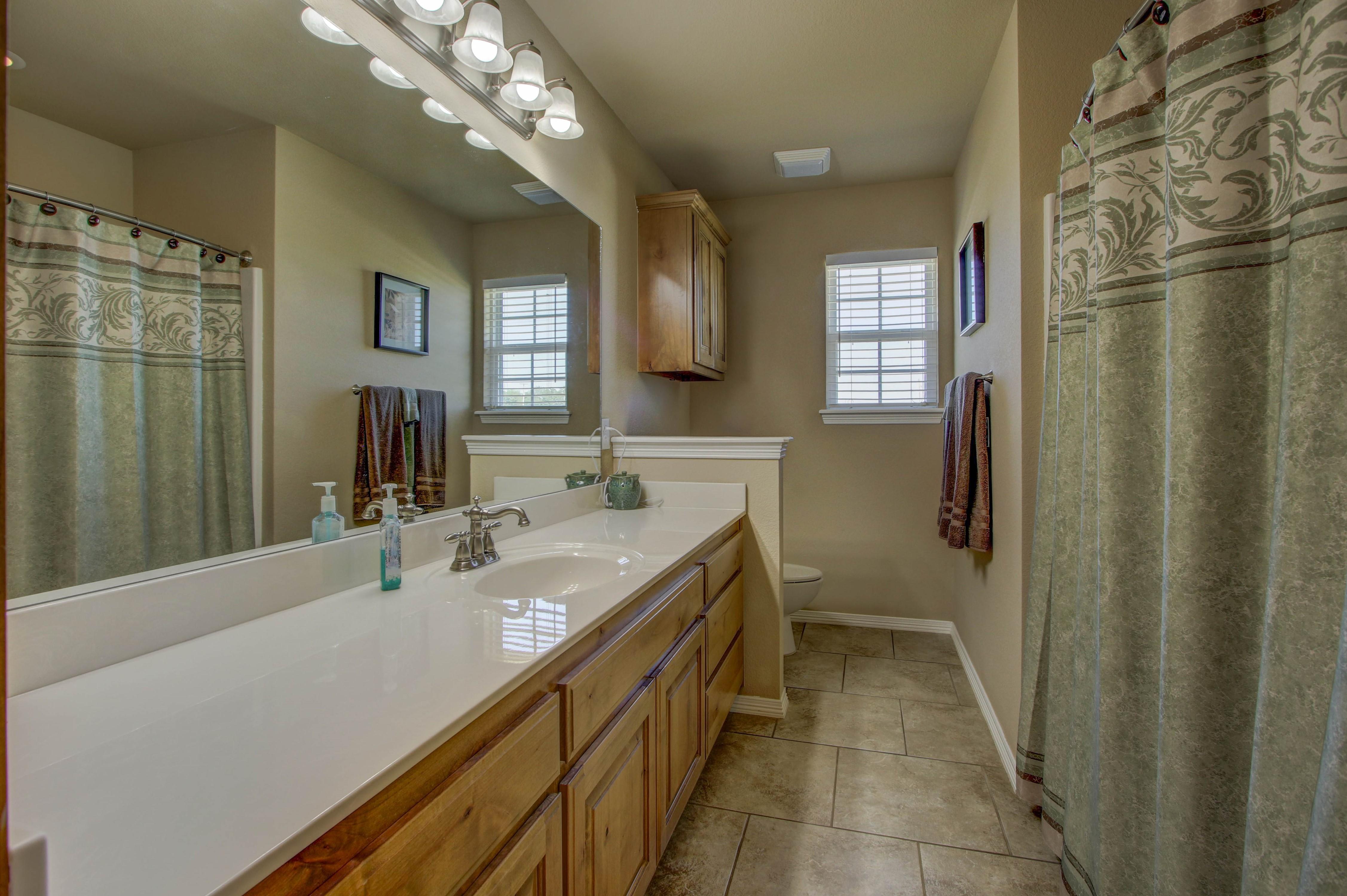 6200 E 340 Road Property Photo 18