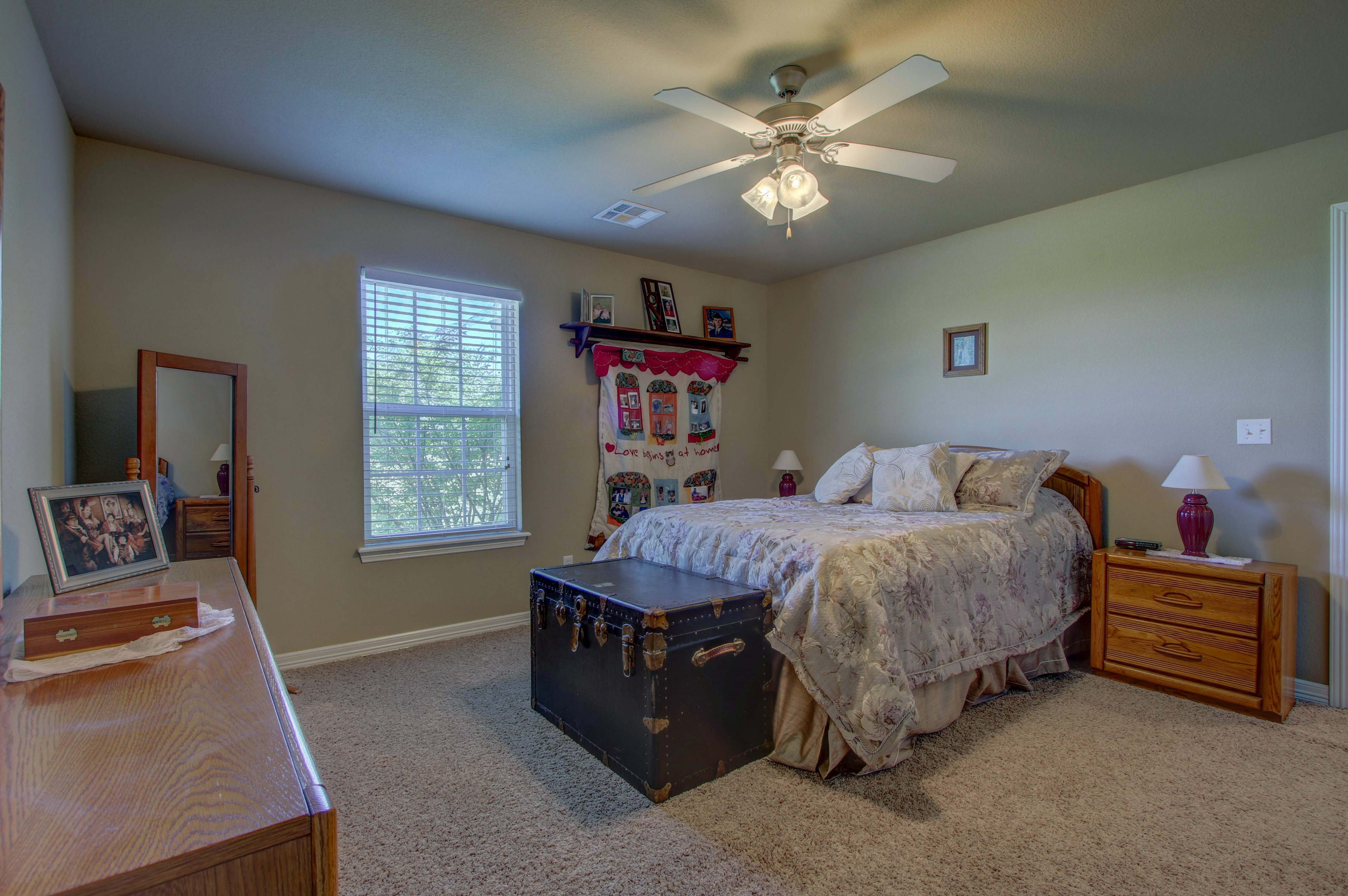 6200 E 340 Road Property Photo 19