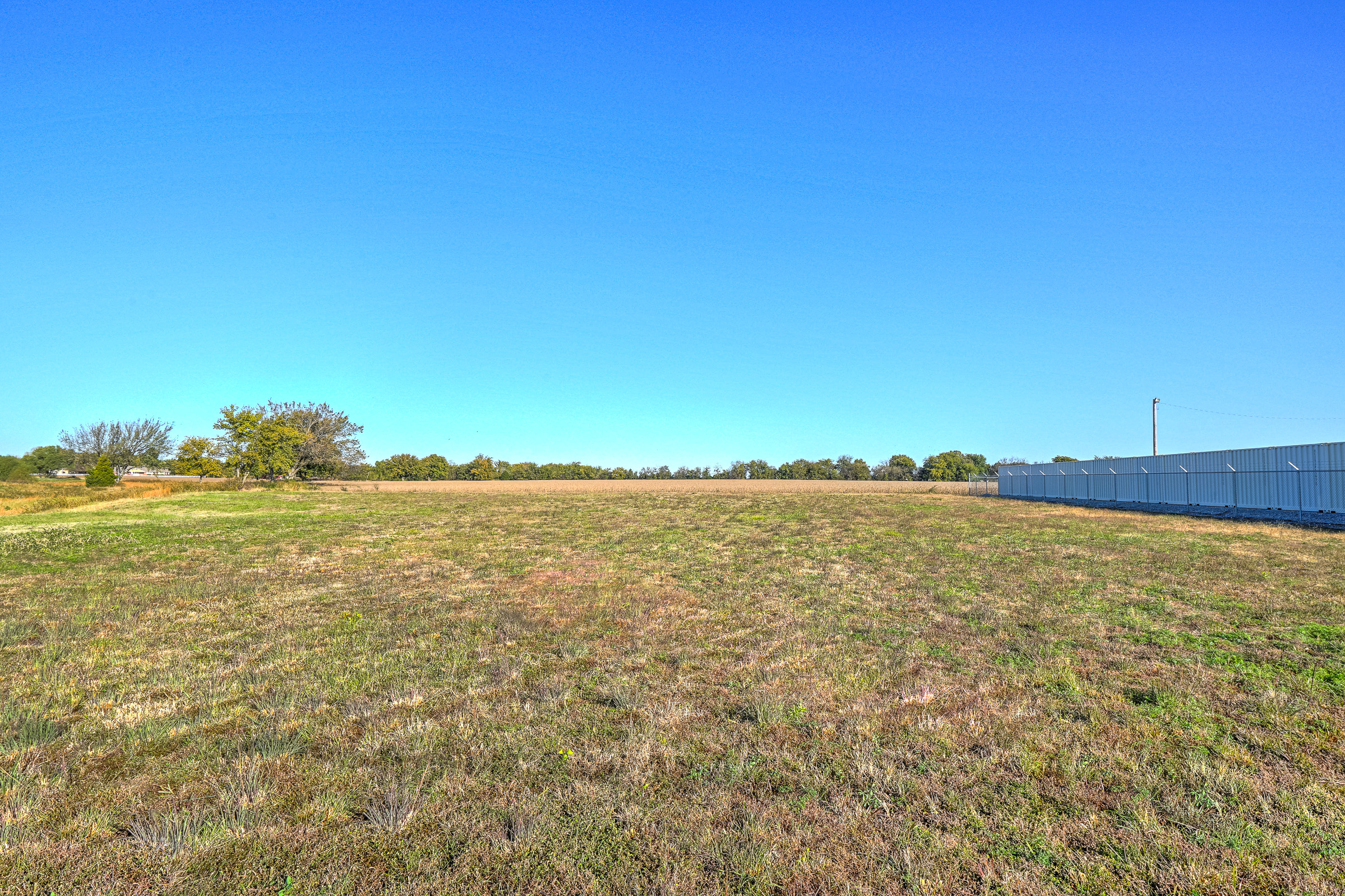 W Hwy 51 Property Photo 1