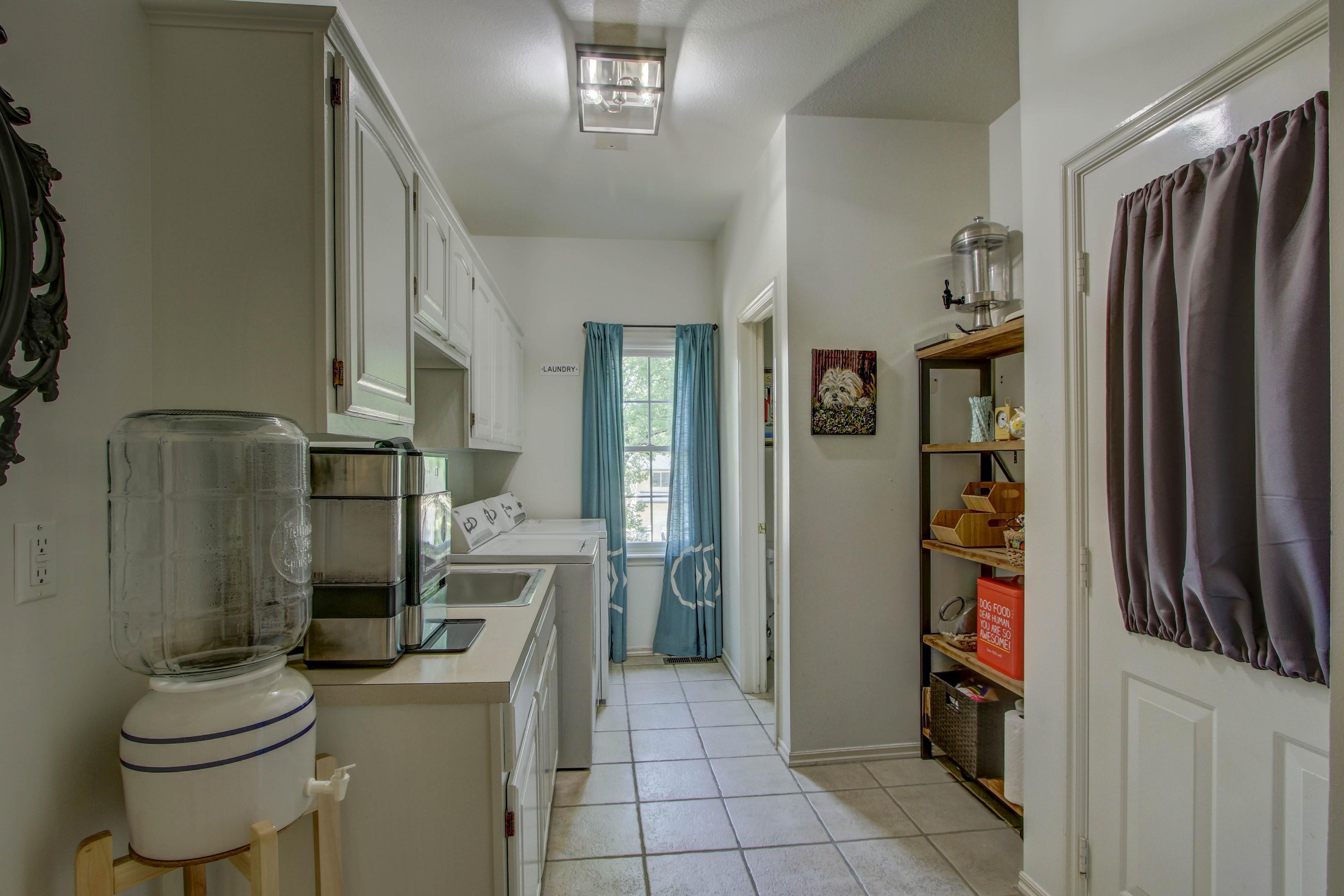 8024 S Darlington Avenue Property Photo 30