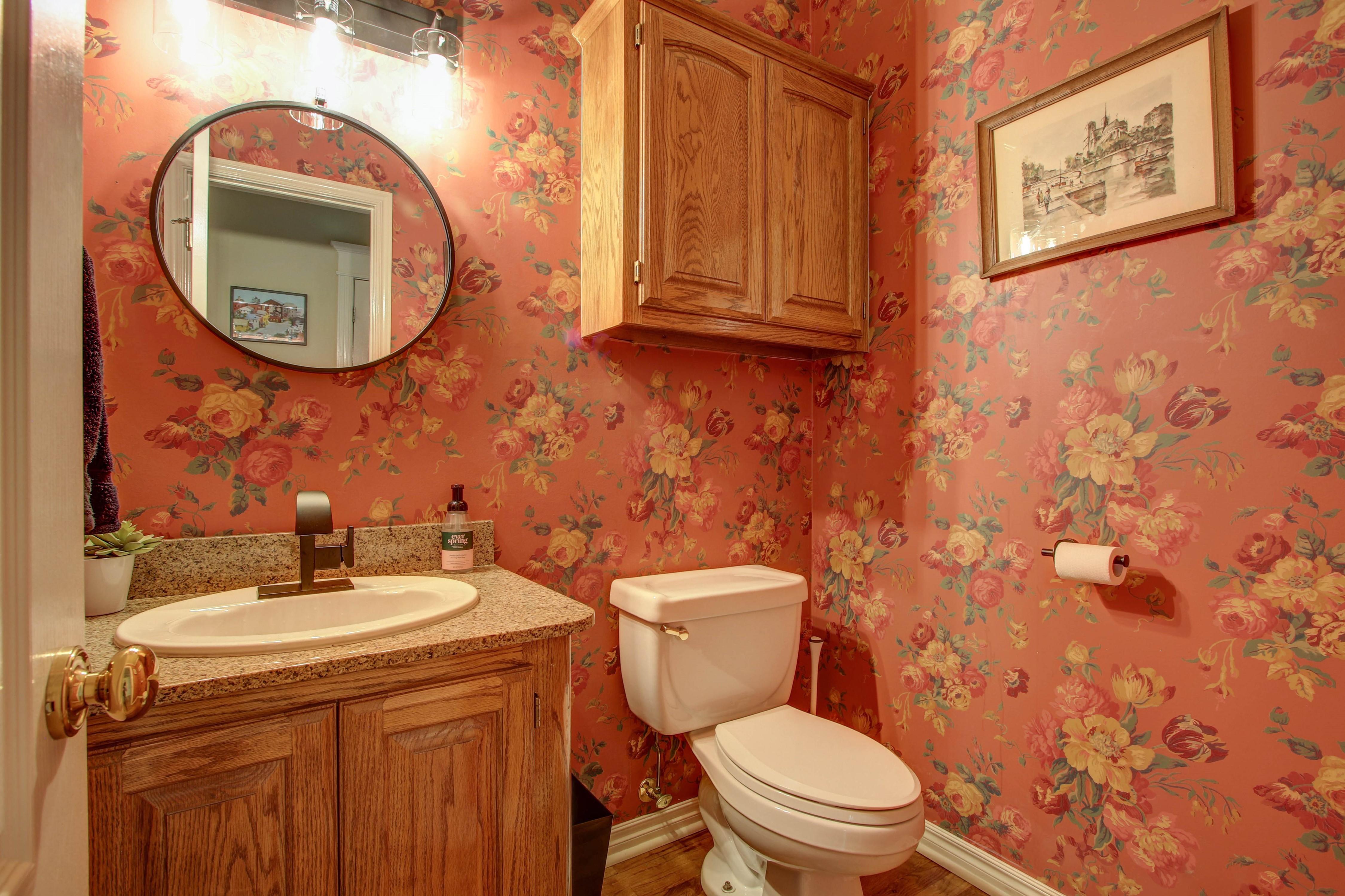 8024 S Darlington Avenue Property Photo 24
