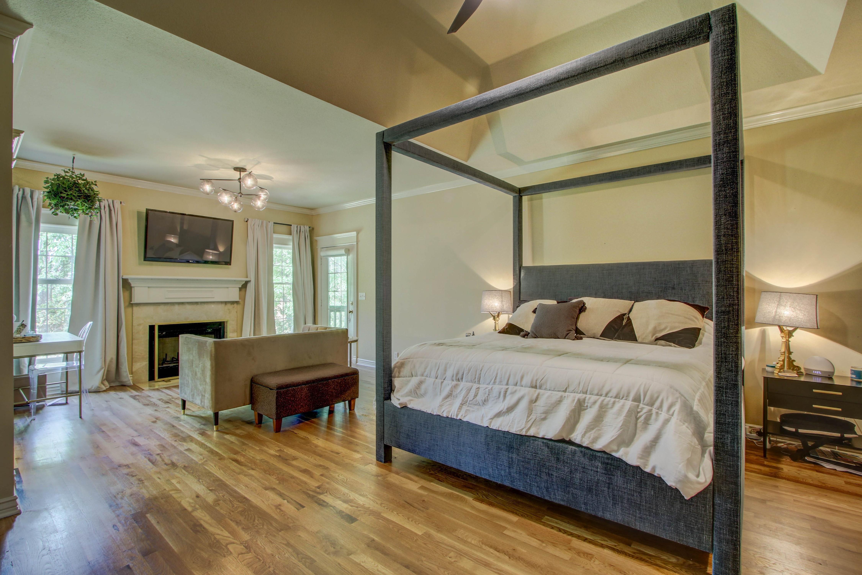 8024 S Darlington Avenue Property Photo 15