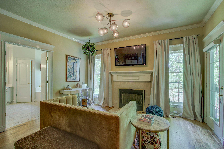 8024 S Darlington Avenue Property Photo 16