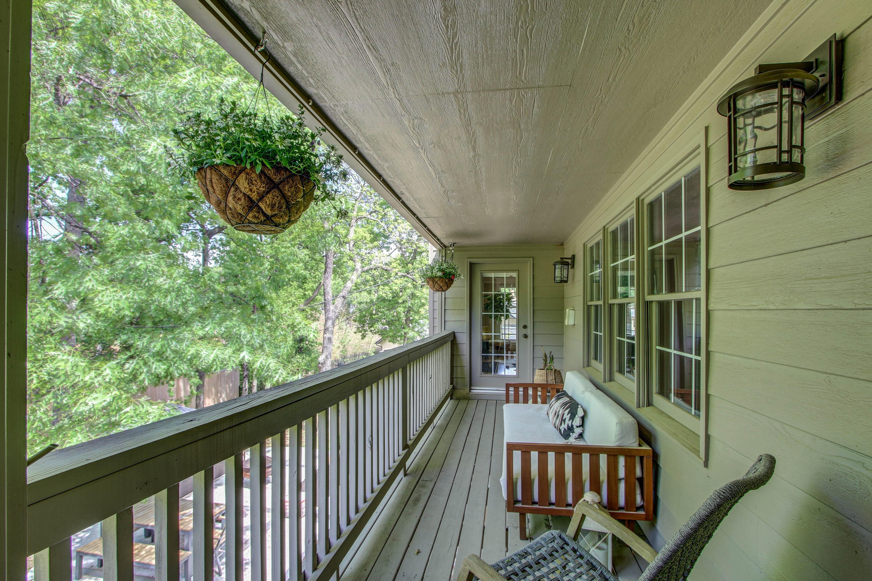 8024 S Darlington Avenue Property Photo 21