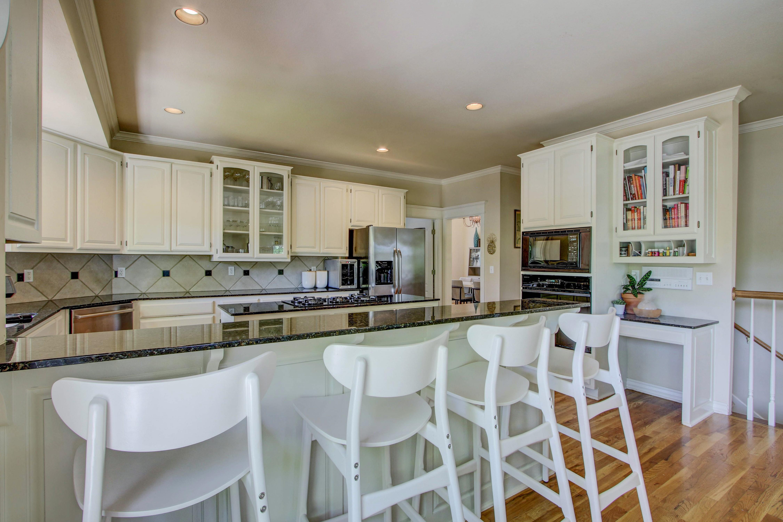 8024 S Darlington Avenue Property Photo 11