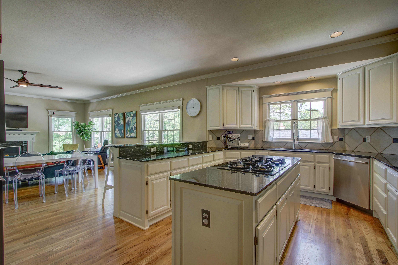 8024 S Darlington Avenue Property Photo 8