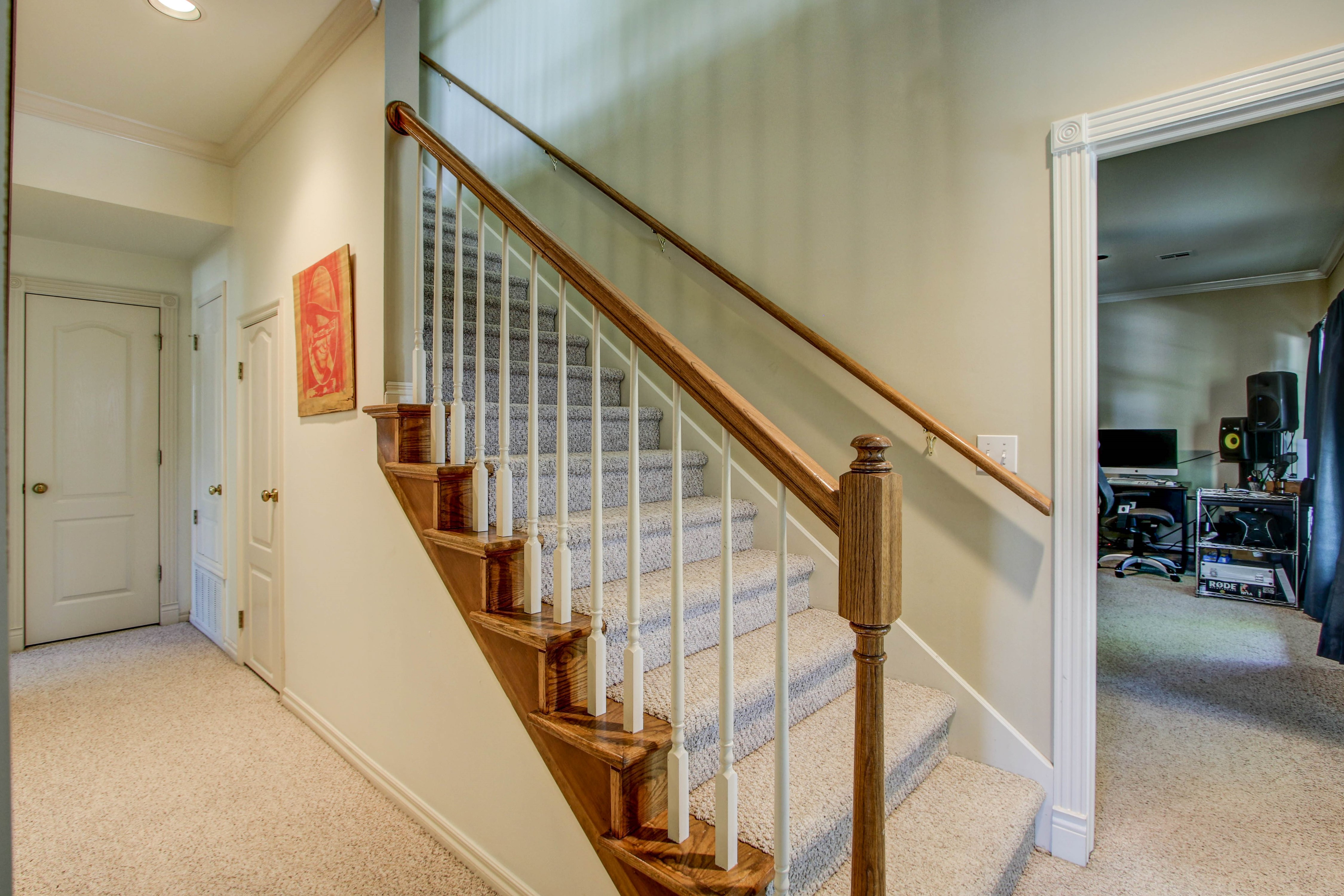 8024 S Darlington Avenue Property Photo 25