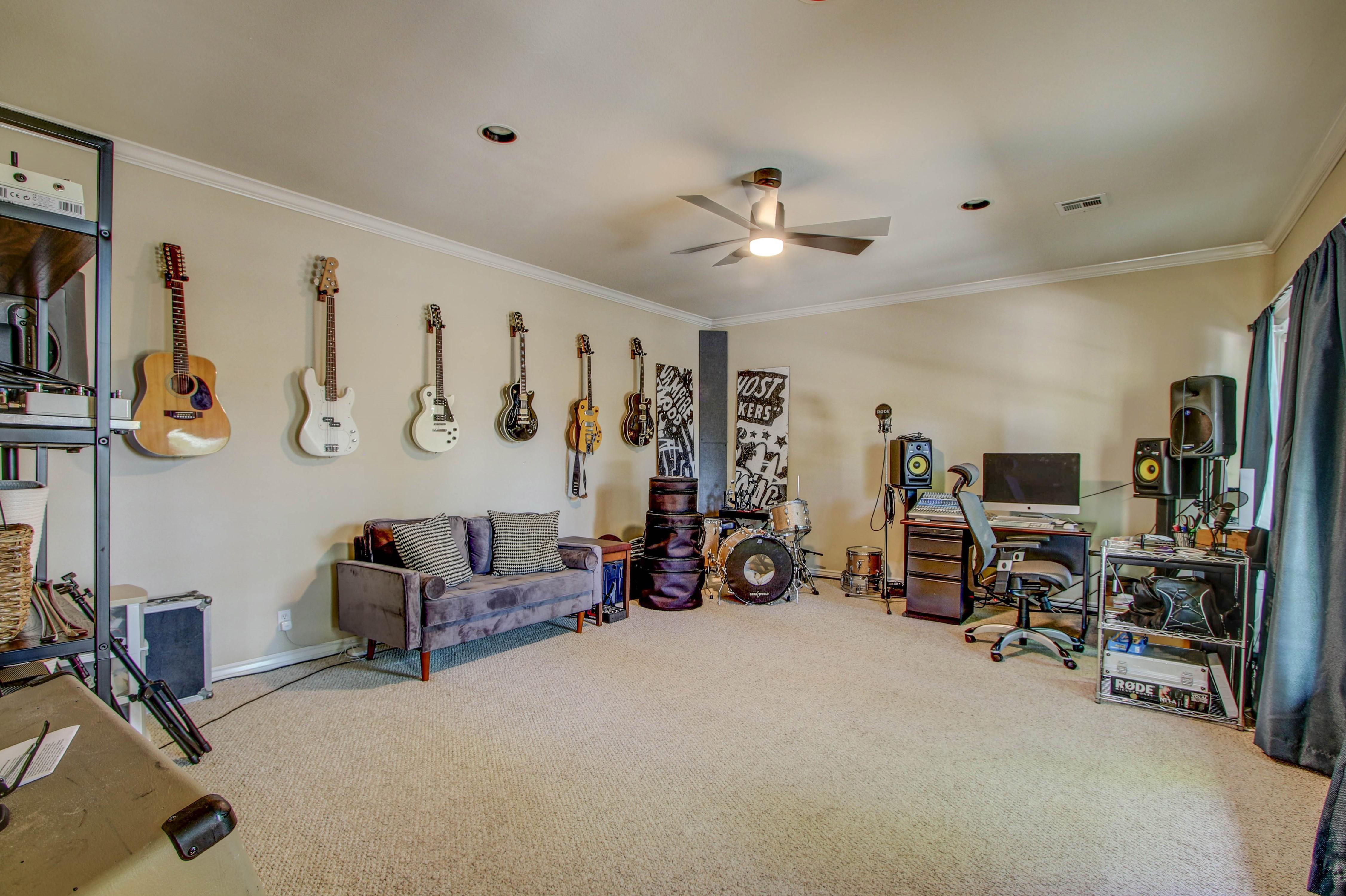 8024 S Darlington Avenue Property Photo 26
