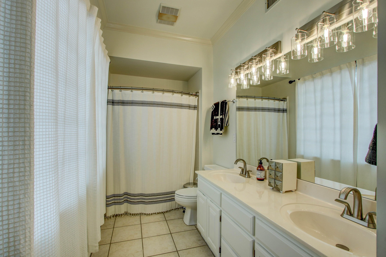 8024 S Darlington Avenue Property Photo 28