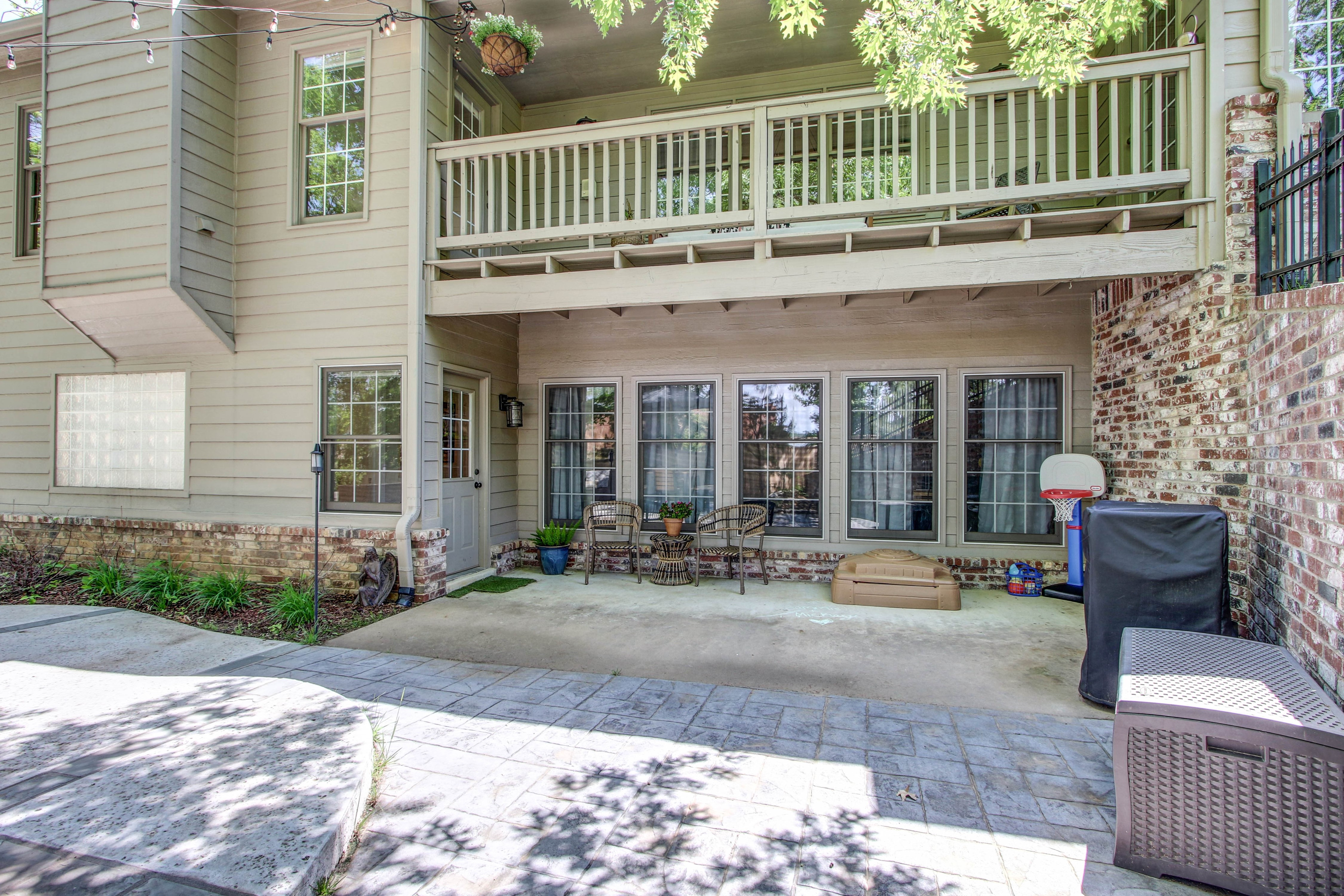 8024 S Darlington Avenue Property Photo 32