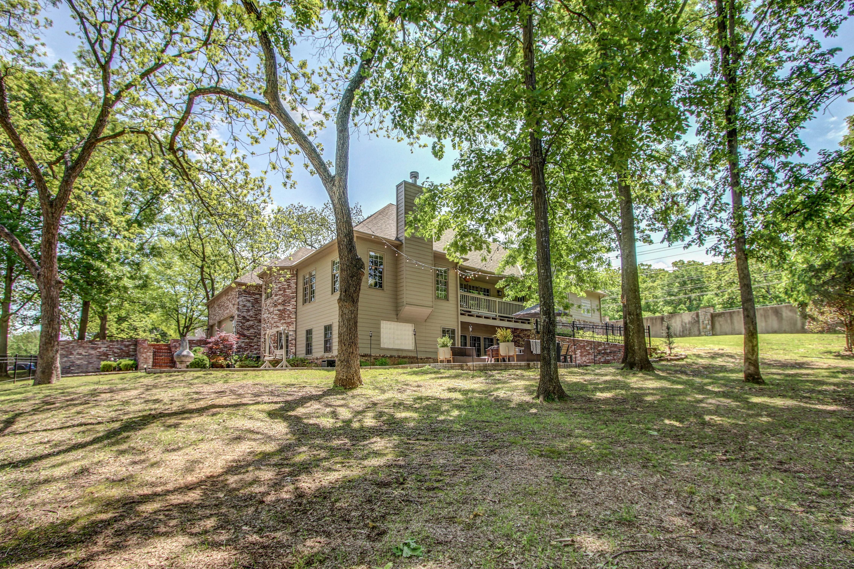 8024 S Darlington Avenue Property Photo 35