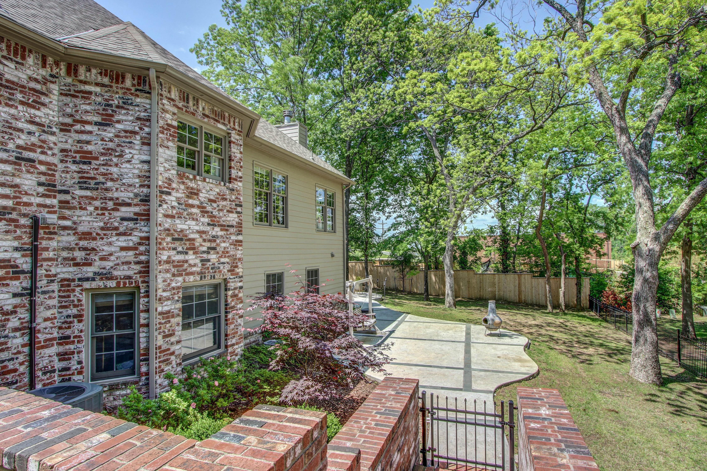 8024 S Darlington Avenue Property Photo 36